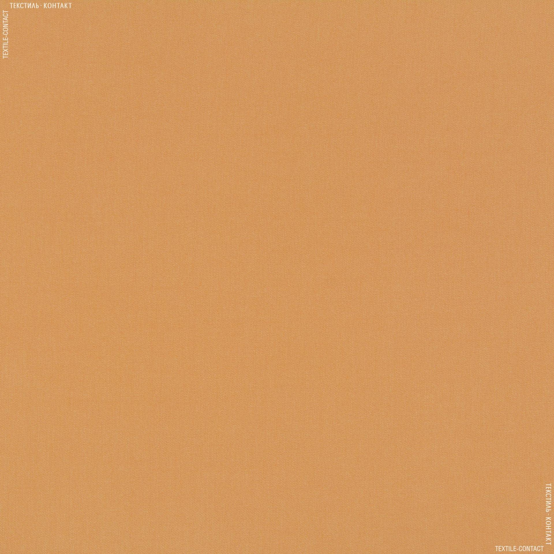 Тканини для штанів - Костюмна віскоза з лайкрою кремовий