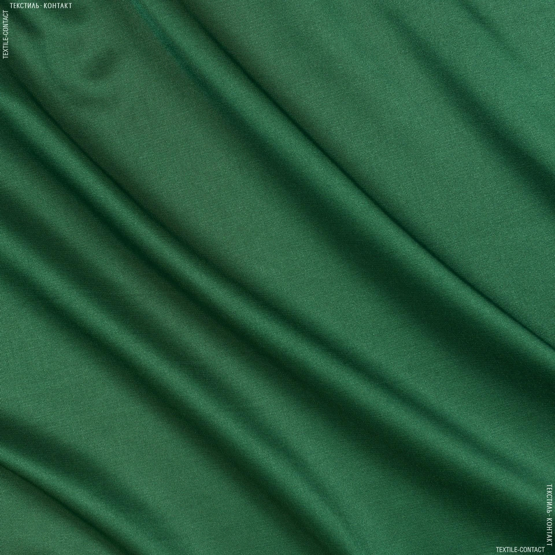 Тканини для спецодягу - Плащова тканина ортон ф зелена во