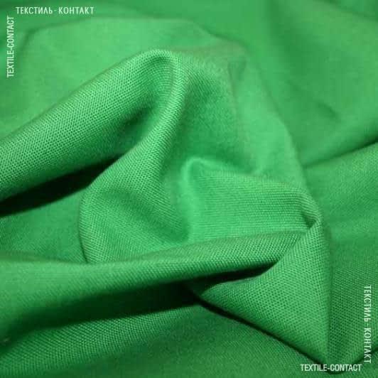 Тканини портьєрні тканини - Декоративна тканина анна смарагд