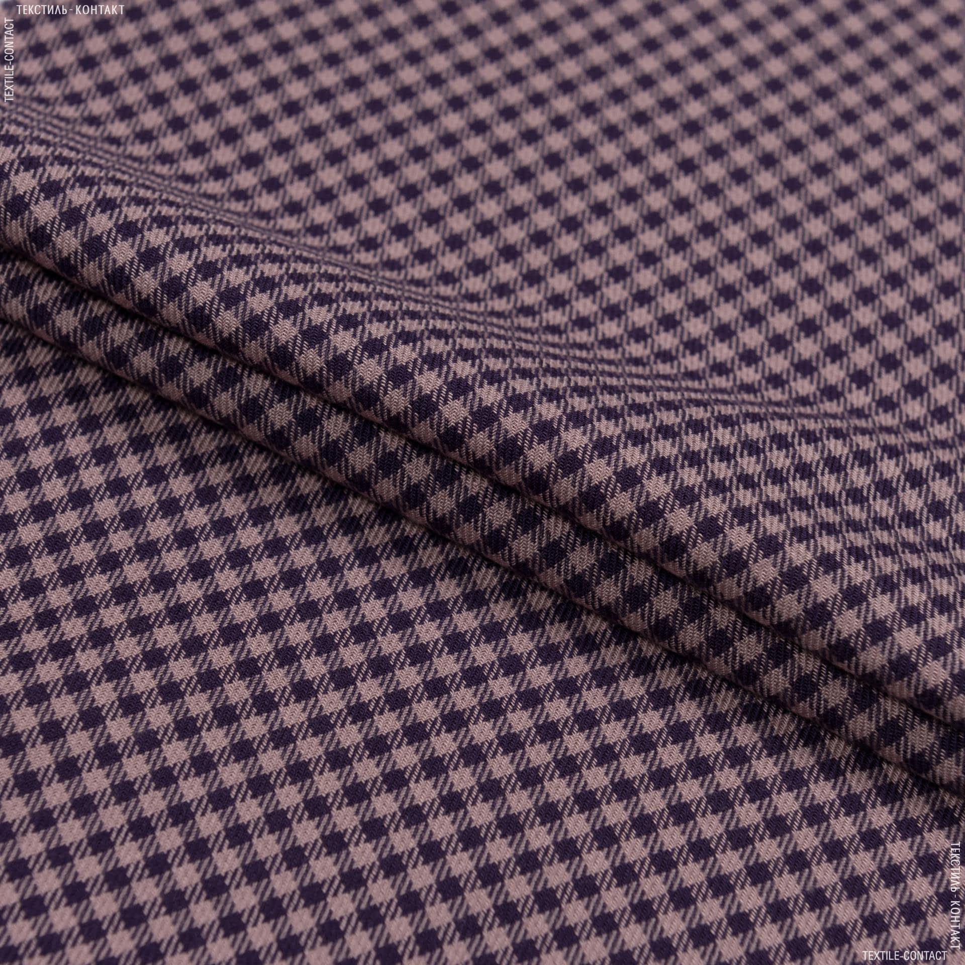 Тканини для суконь - Платтяна melvirades принт