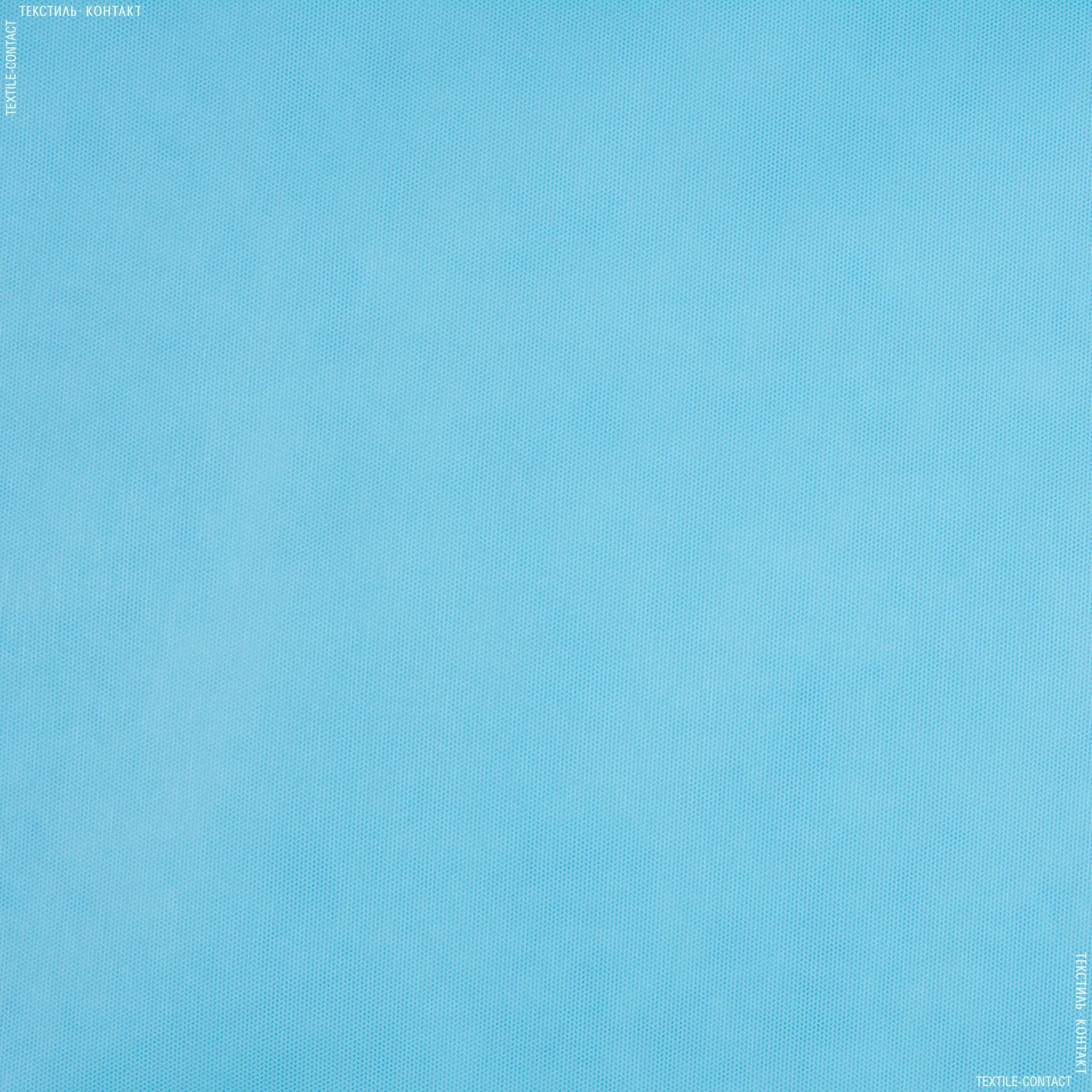 Ткани для сумок - Спанбонд 70 голубой
