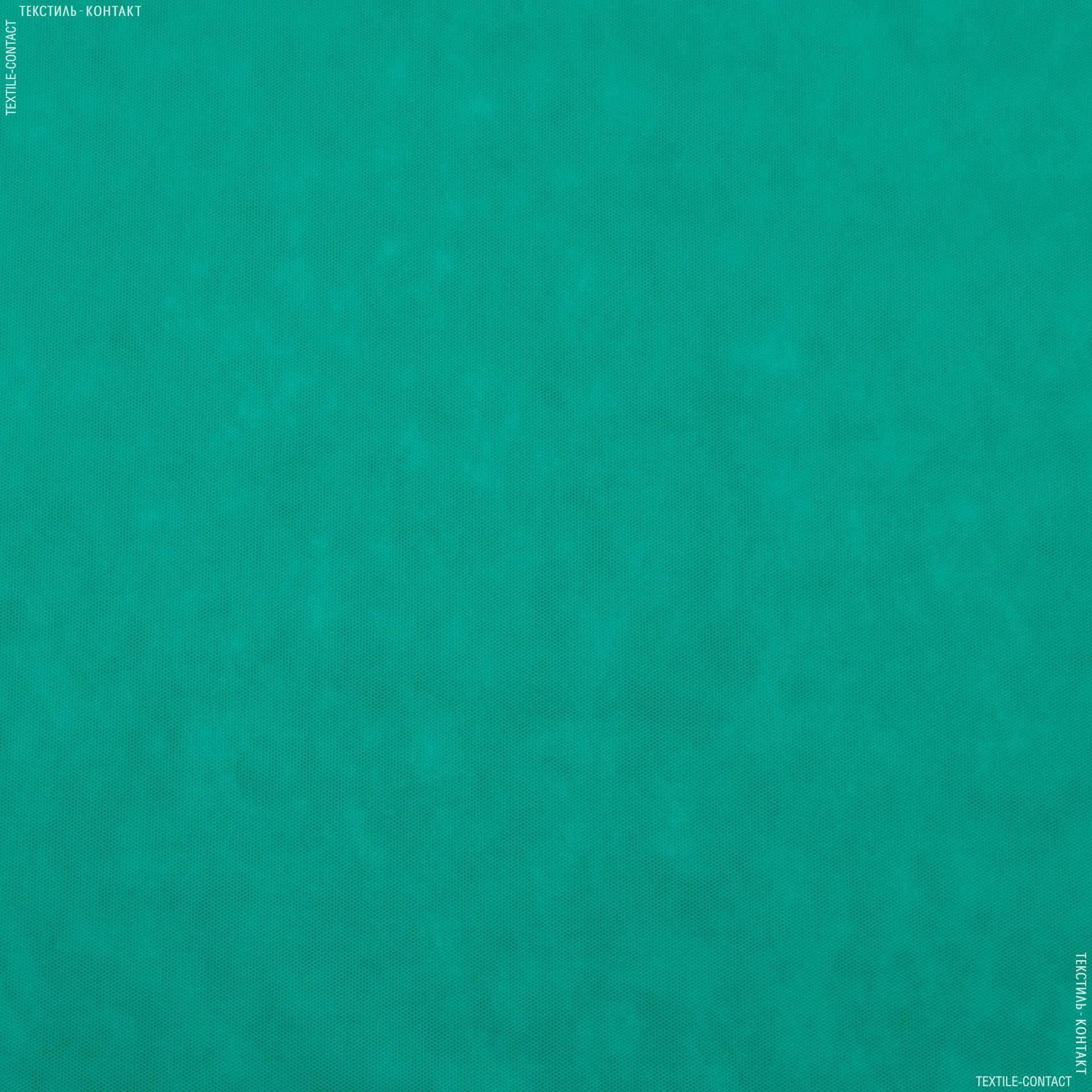Ткани для мед. одежды - Спанбонд 60g ярко-зеленый