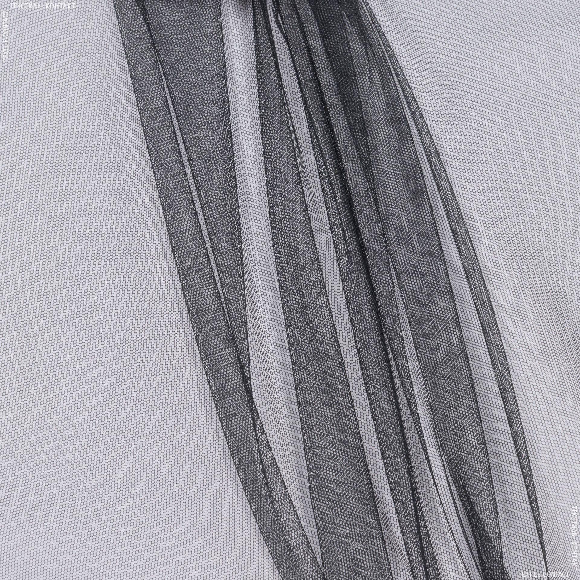 Тканини для суконь - Фатин