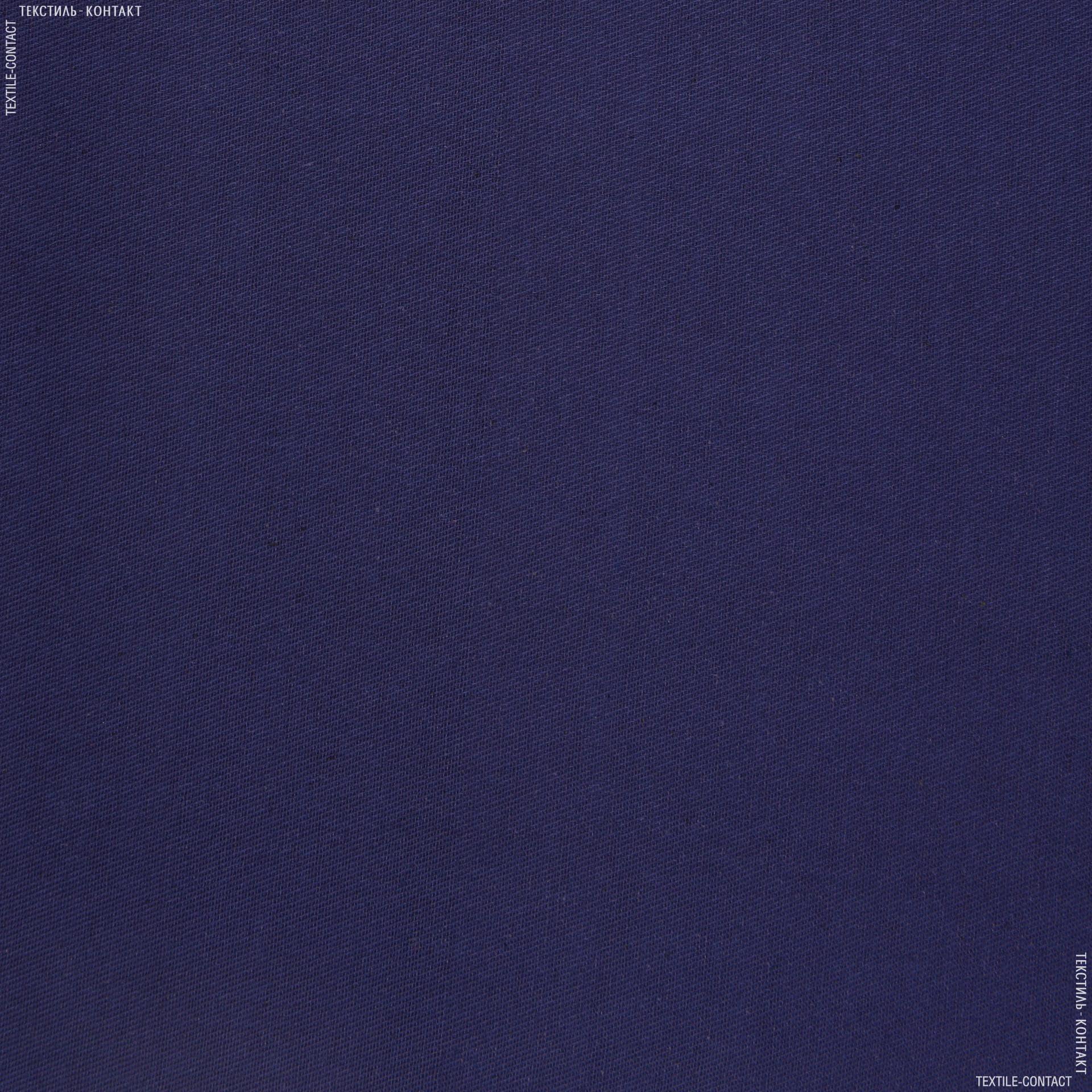 Ткани для рюкзаков - Диагональ 3080кр
