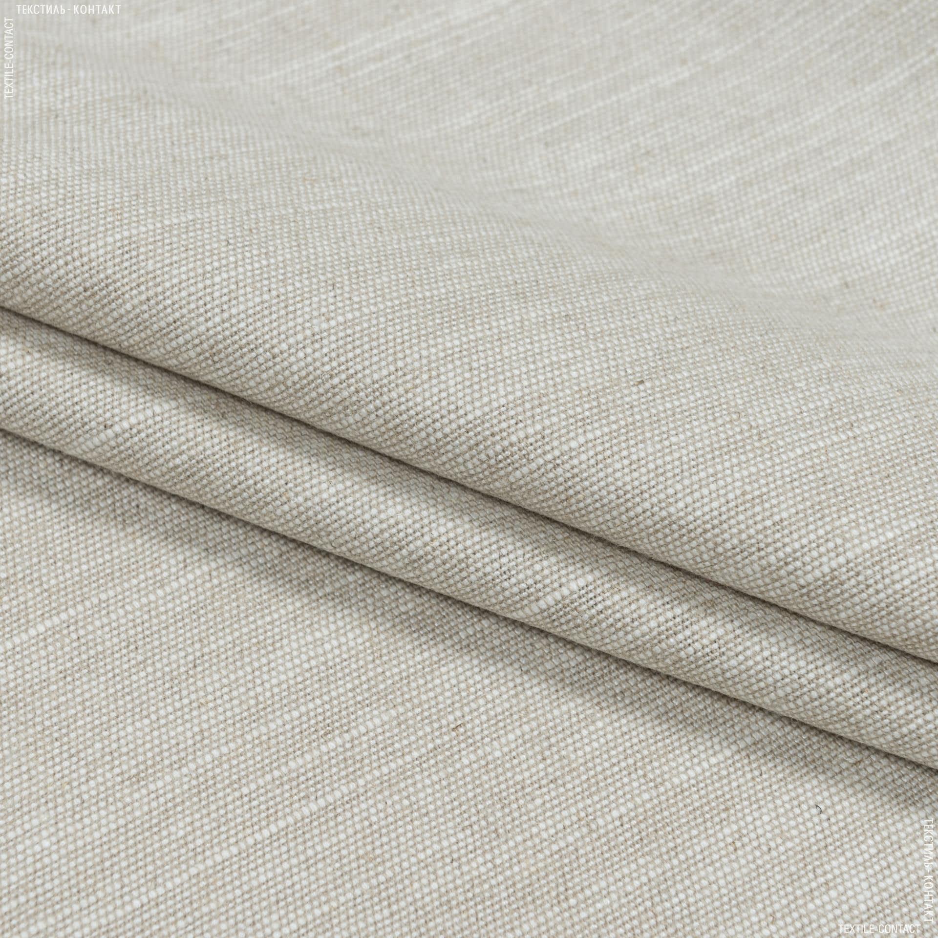 Ткани портьерные ткани - Декоративная ткань  танами / tanami натуральный