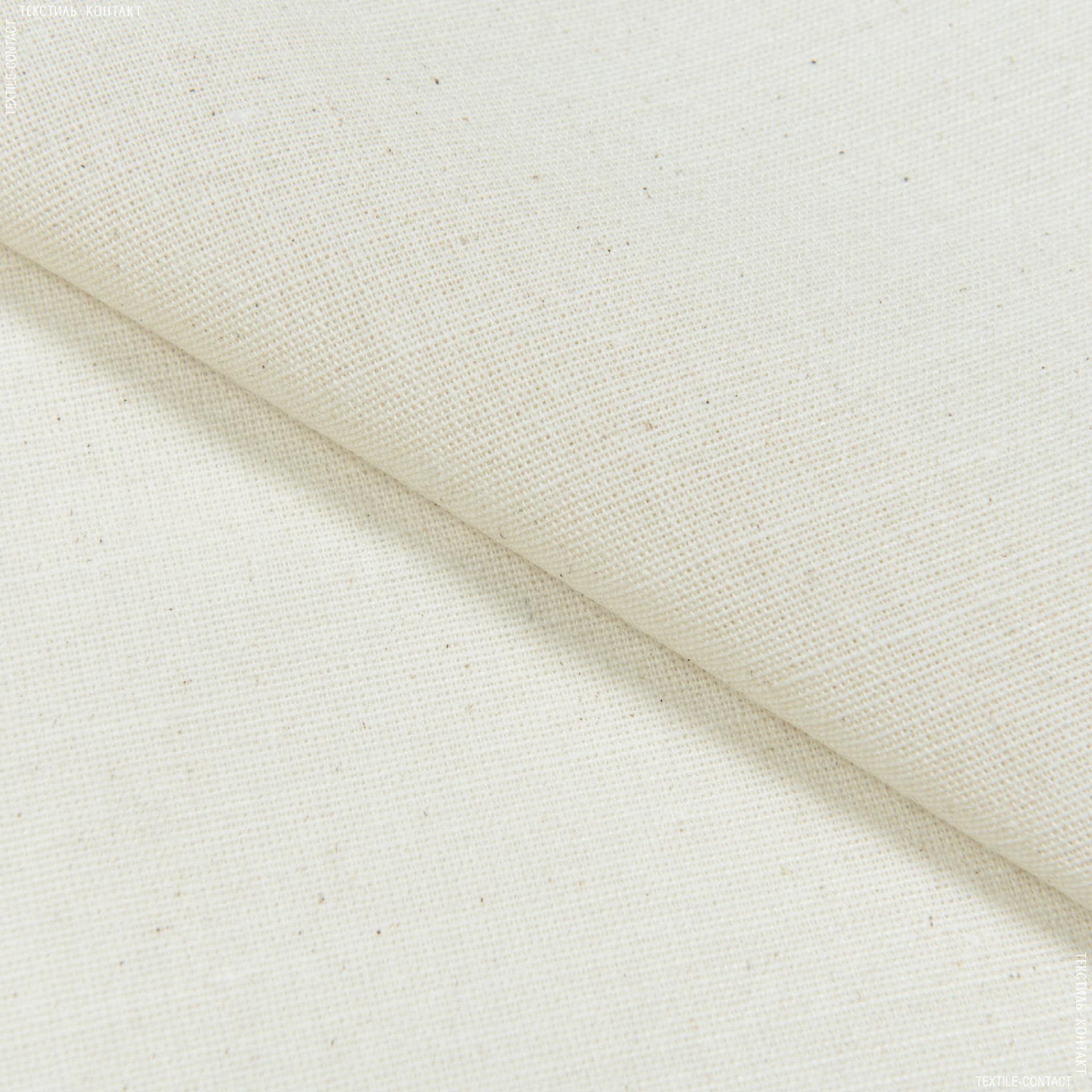 Тканини дублірин, флізелін - Бортовка клейова