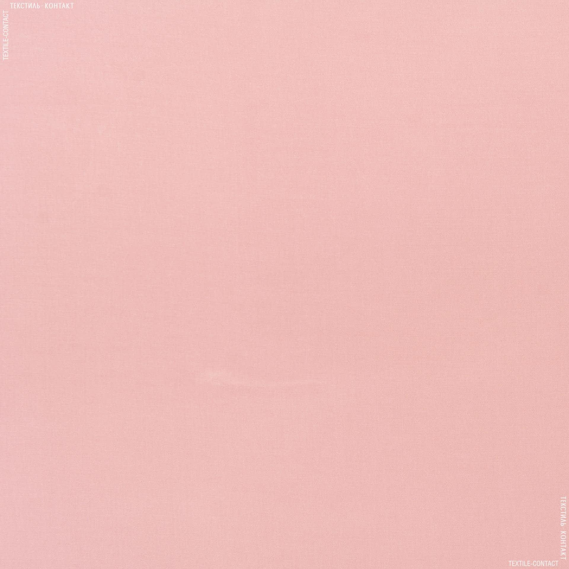 Ткани для детской одежды - Штапель фалма фрезовый