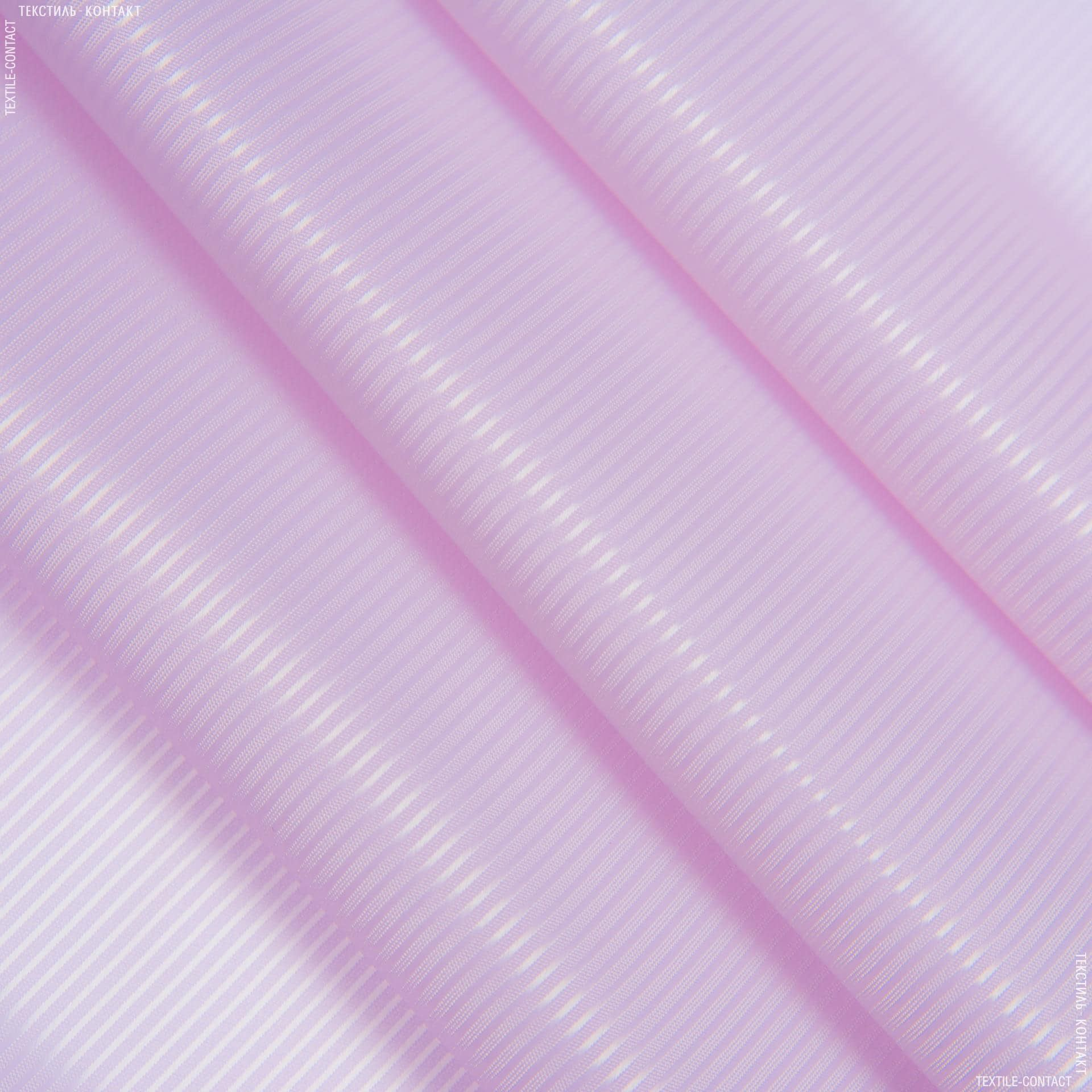 Ткани подкладочная ткань - Подкладочная диагональ 210т светло-фрезовый