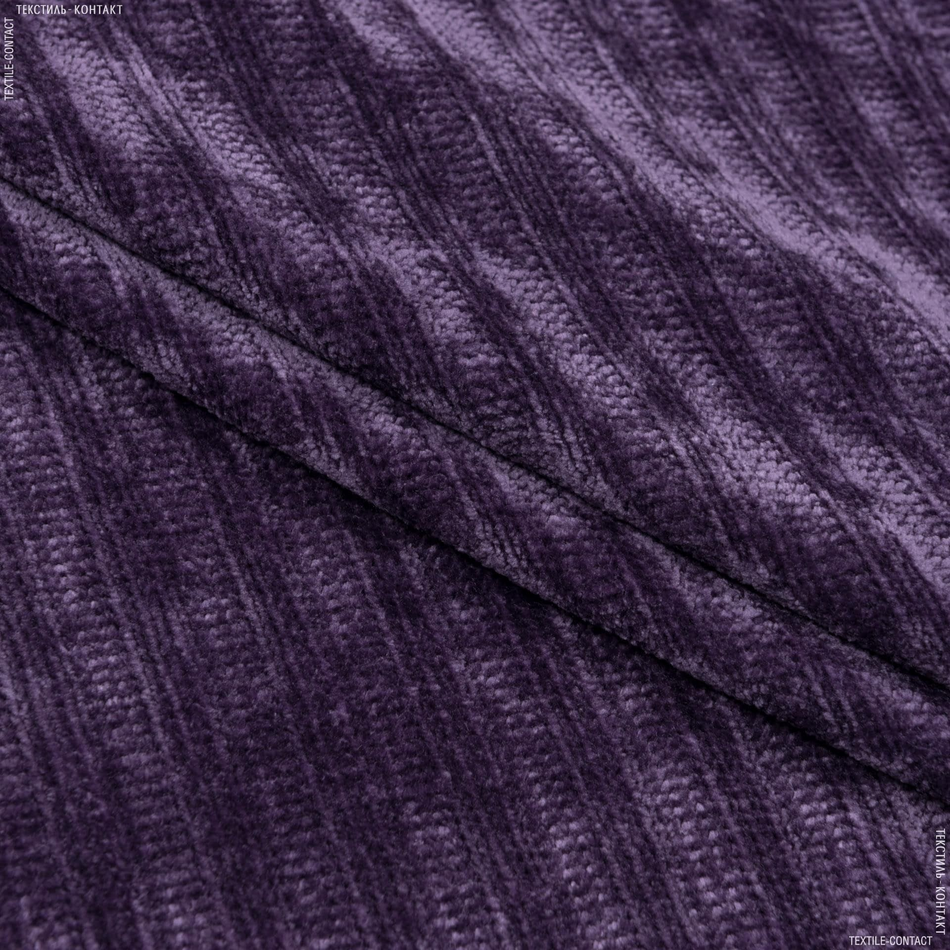 Тканини для костюмів - Трикотаж шеніл