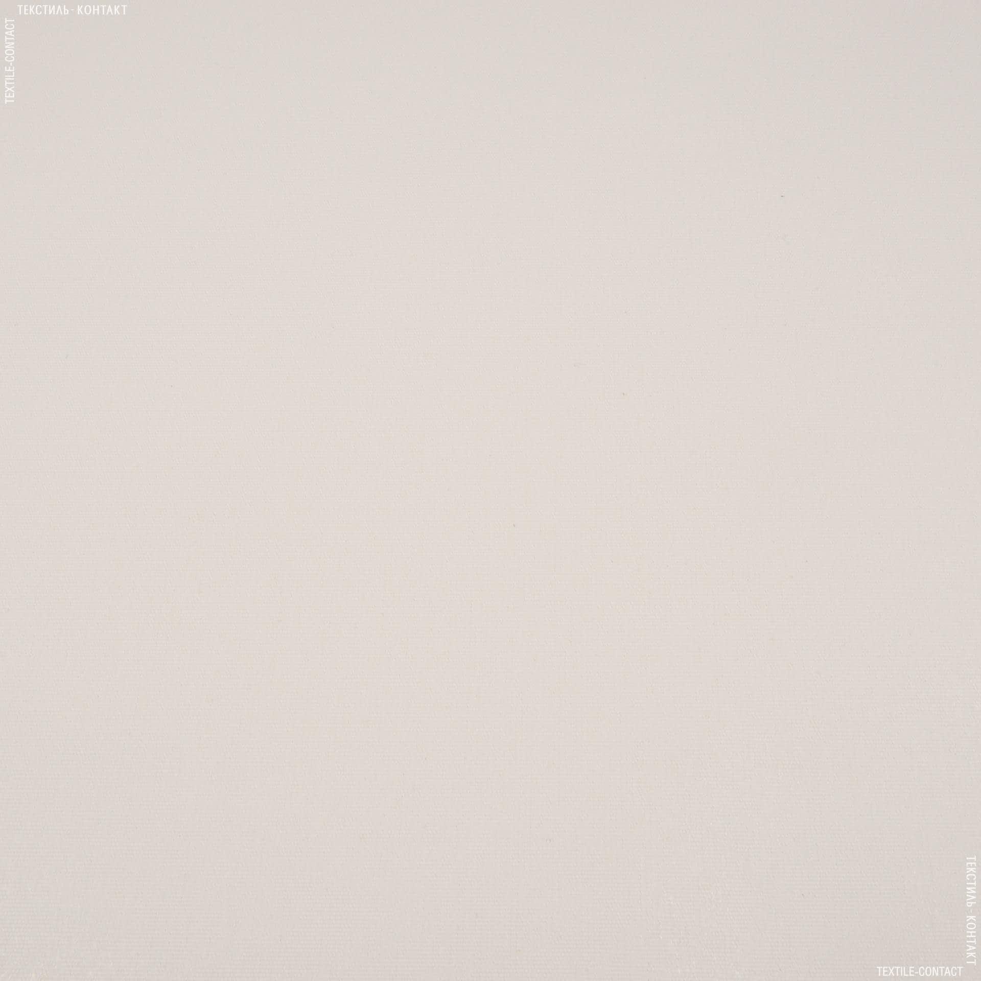 Ткани дублирин, флизелин - Дублирин ламбрикен  бандо 507г/м