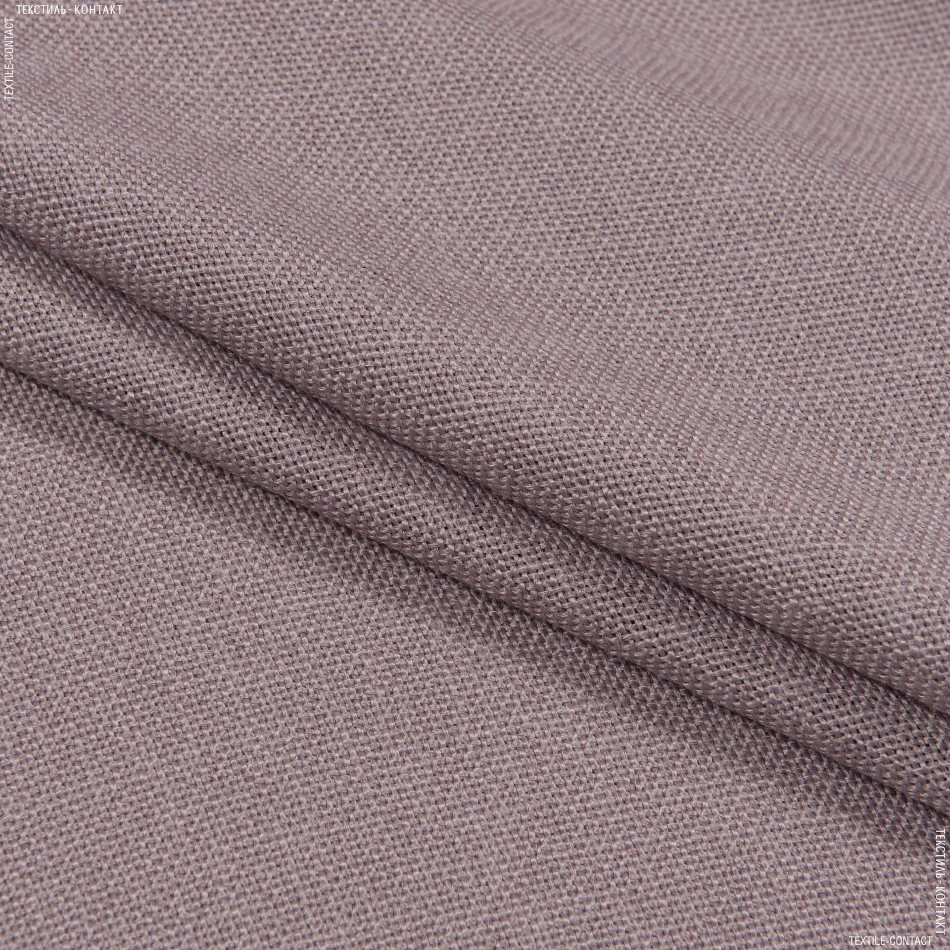 Ткани horeca - Декоративная ткань шархан /аметист