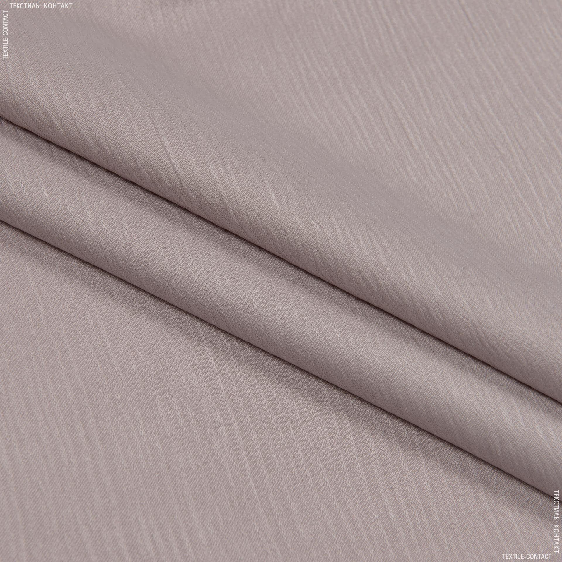 Ткани для костюмов - Плательная жасмин палевый