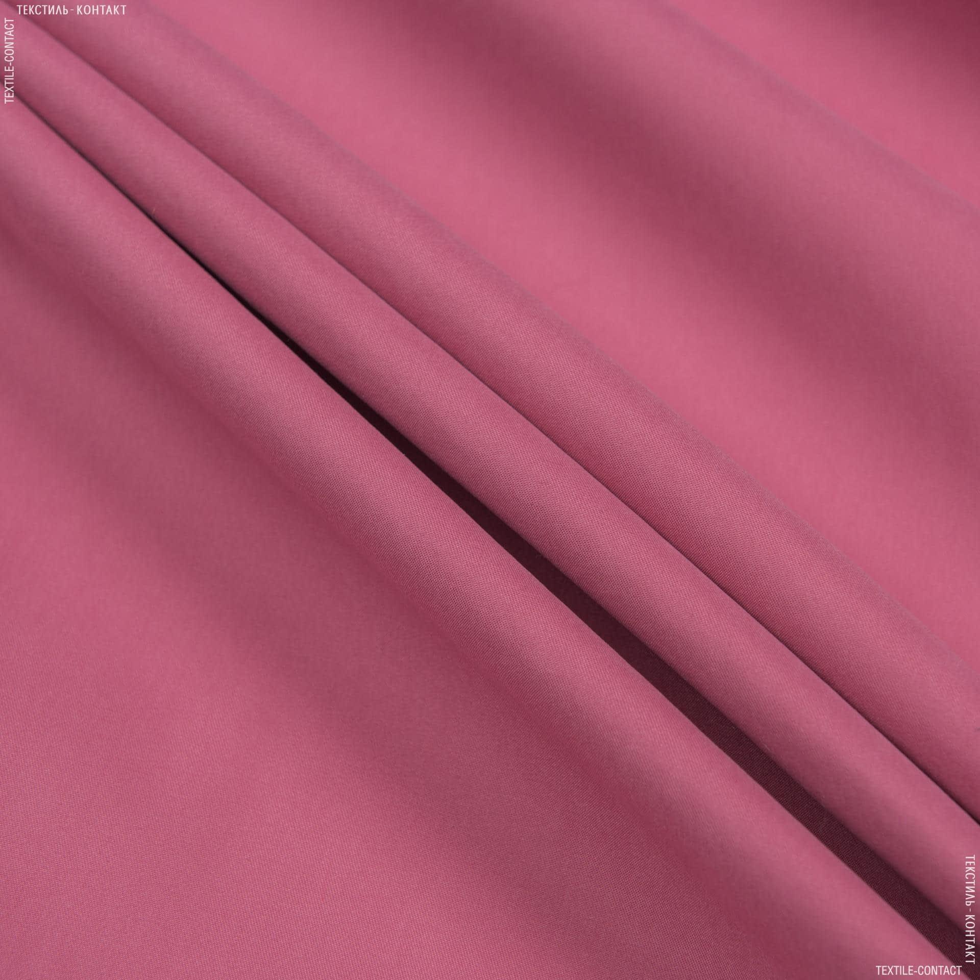 Ткани для верхней одежды - Плащевая бондинг светло-фрезовый