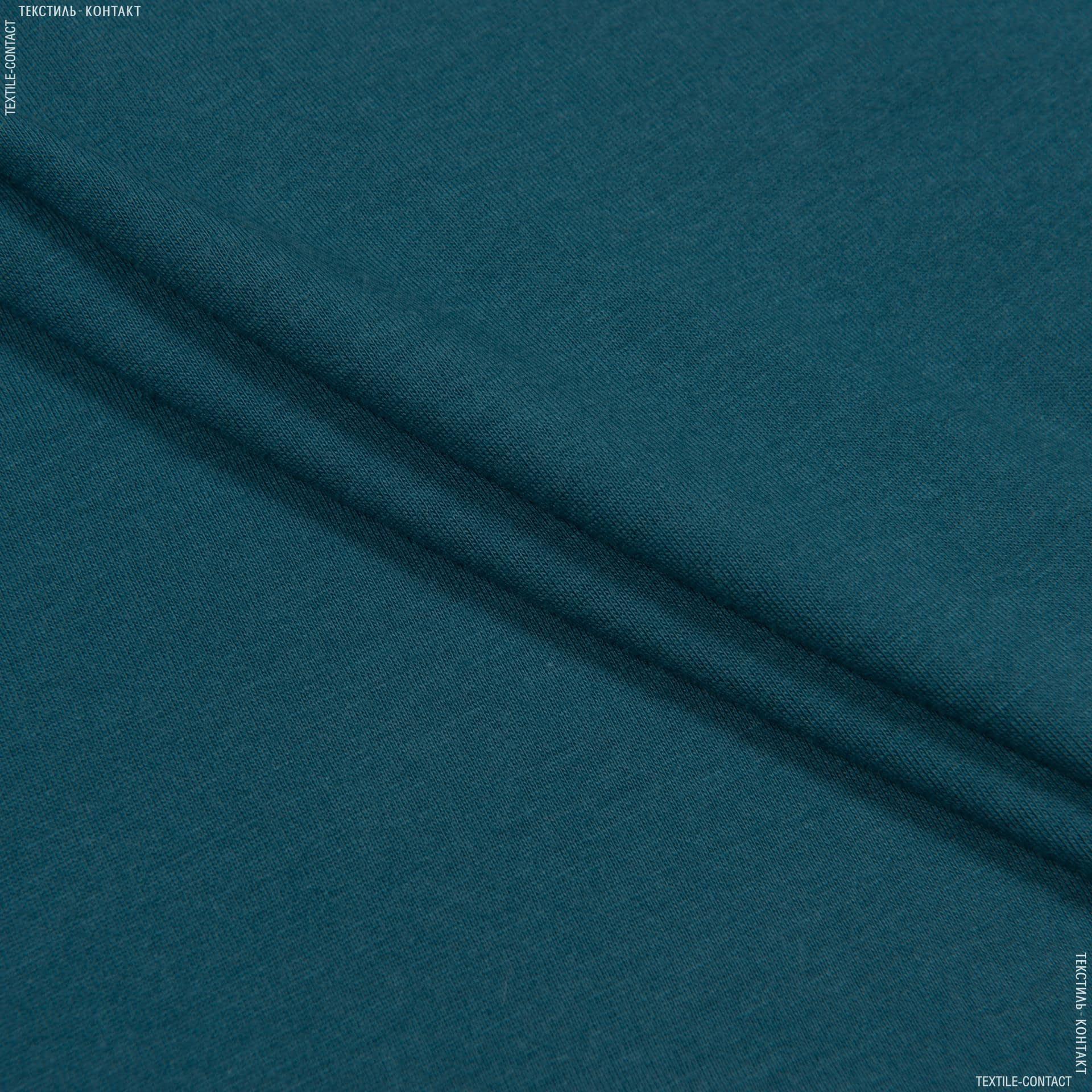 Ткани подкладочная ткань - Трикотаж подкладочный мор.волна
