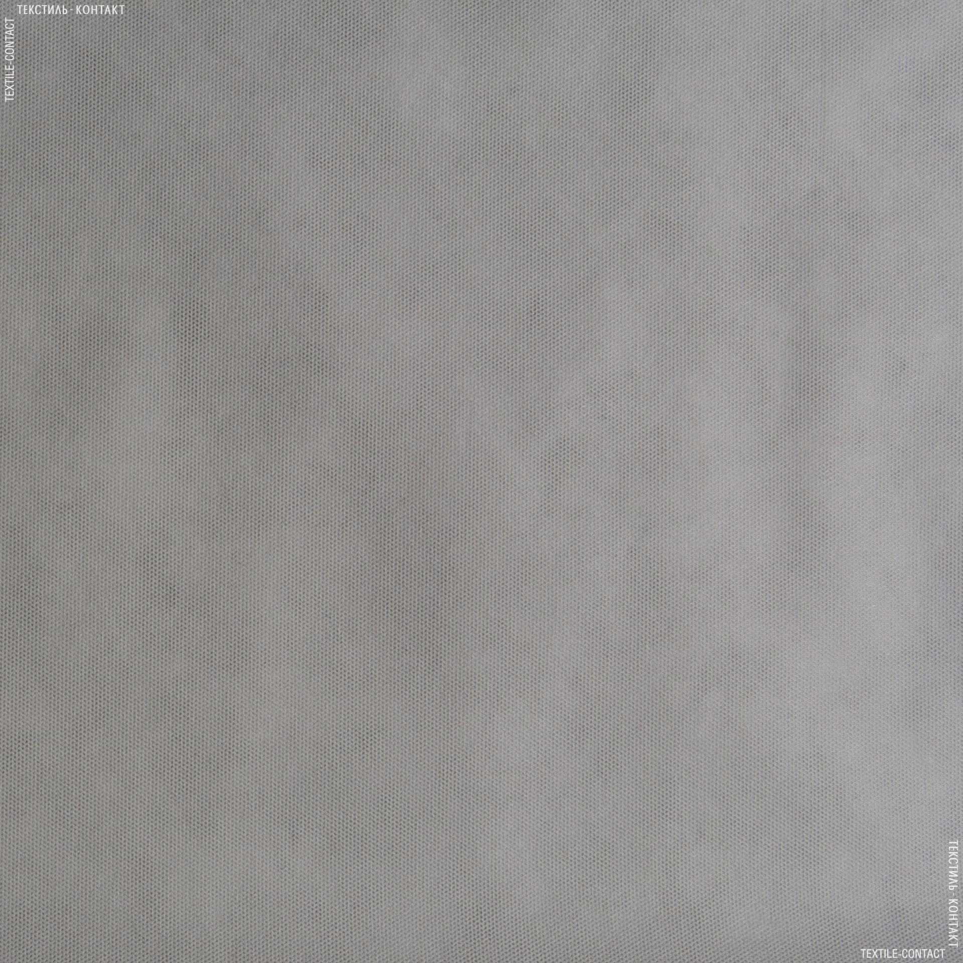 Тканини для сумок - Спанбонд  60g світло-сірий