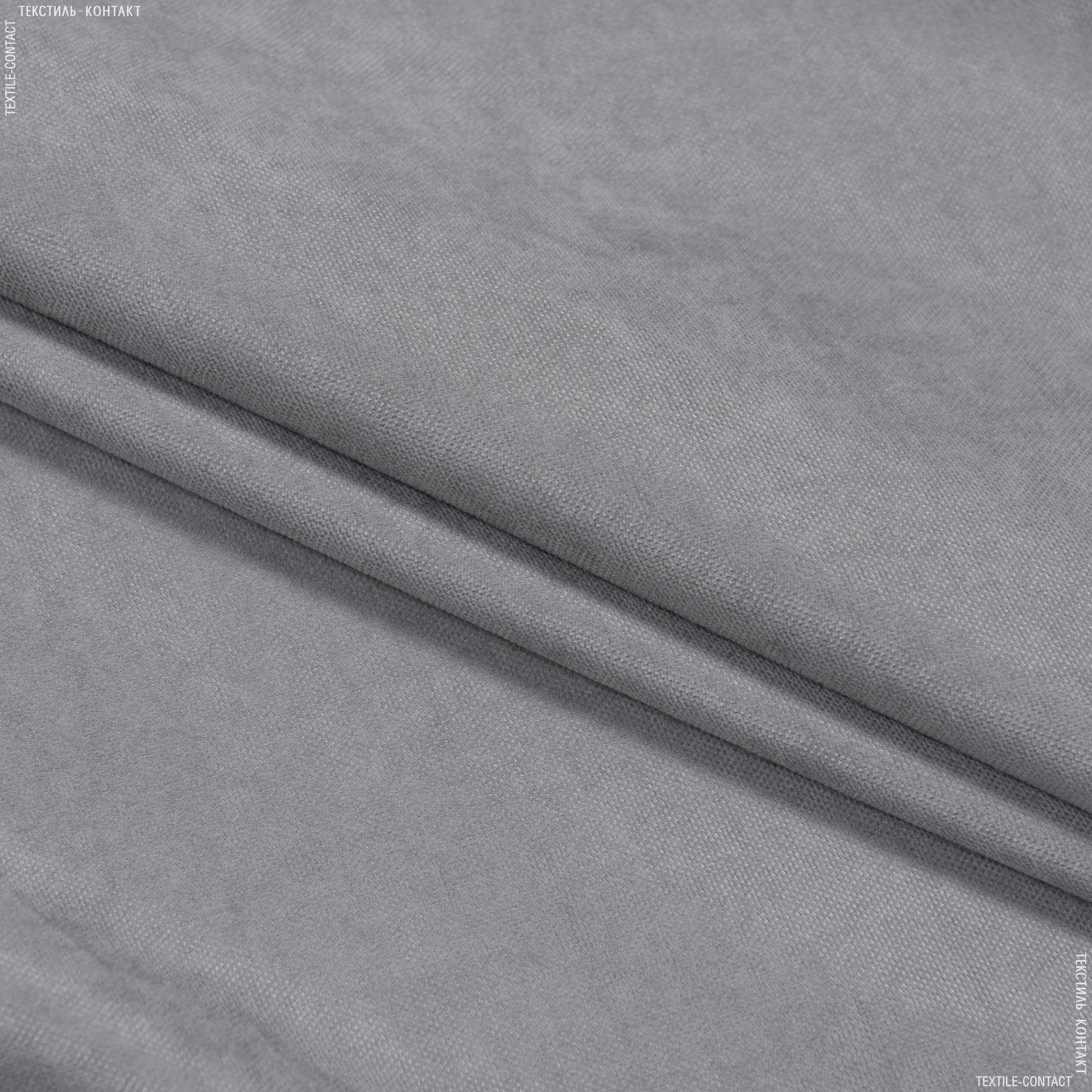 Ткани портьерные ткани - Декор-нубук  арвин 2 даймонд  /diamond  серо-бежевый