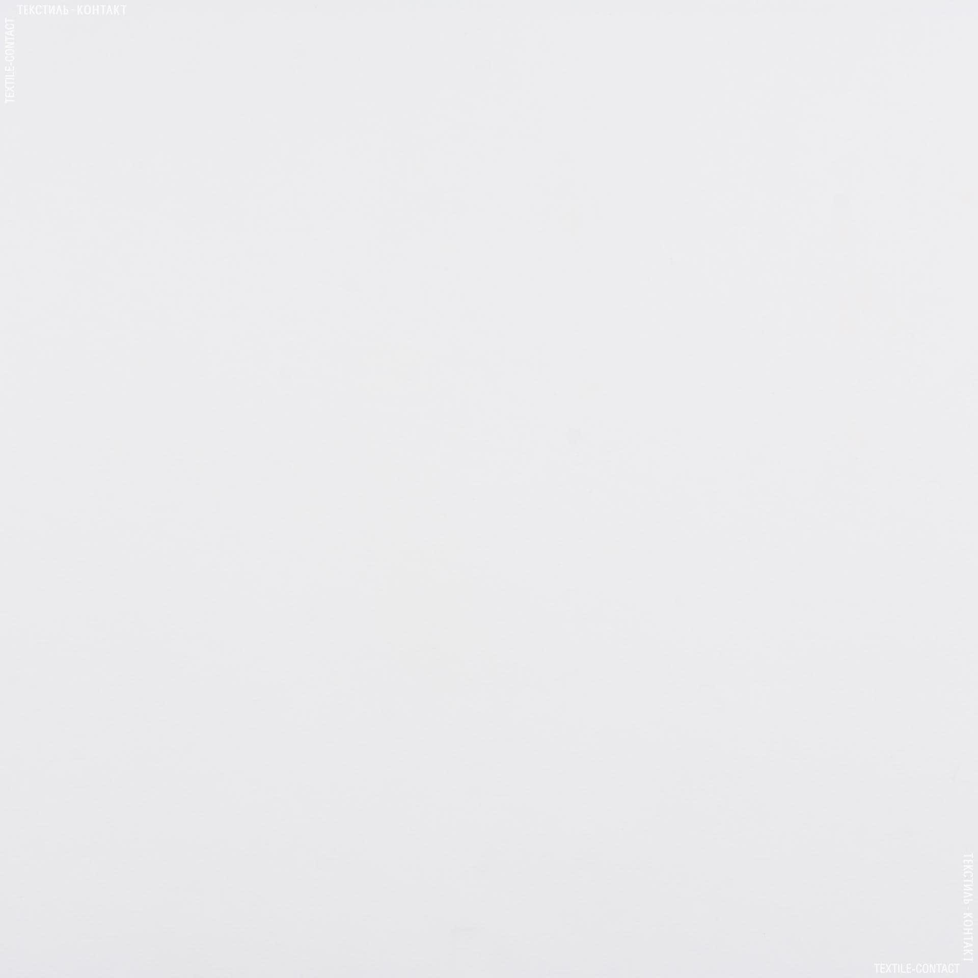 Ткани для верхней одежды - Ода сотина белый