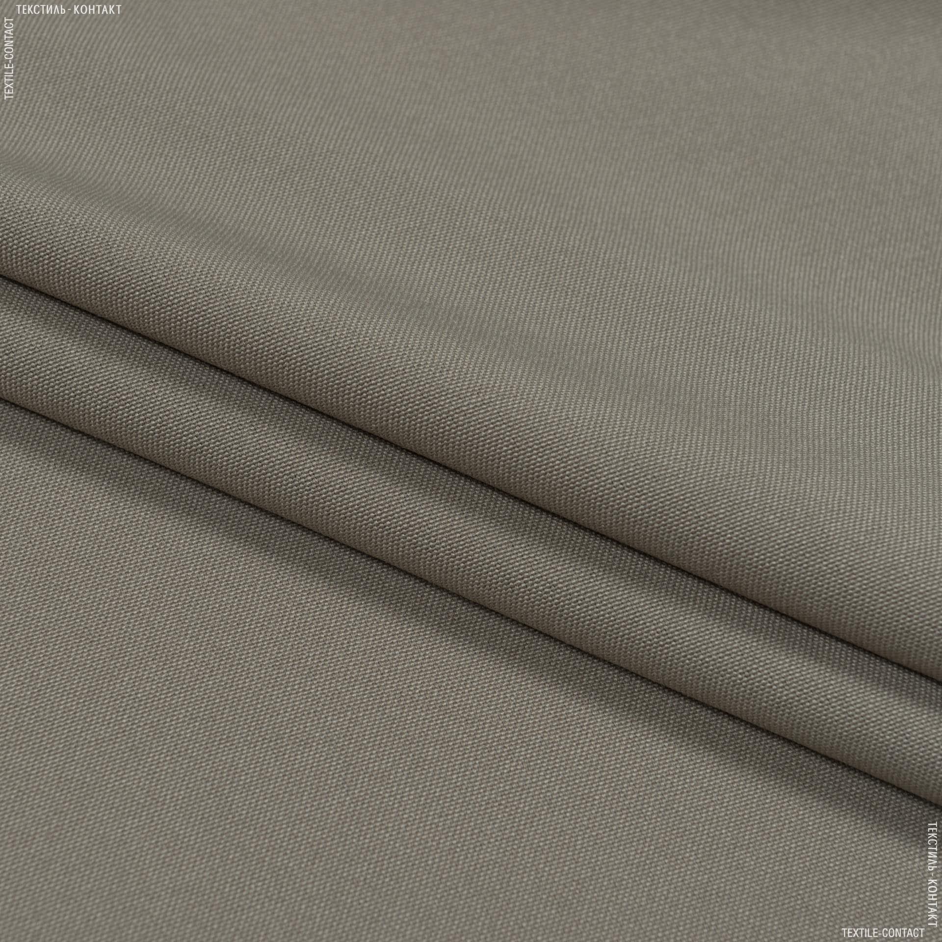 Ткани портьерные ткани - Легенда мокрый песок