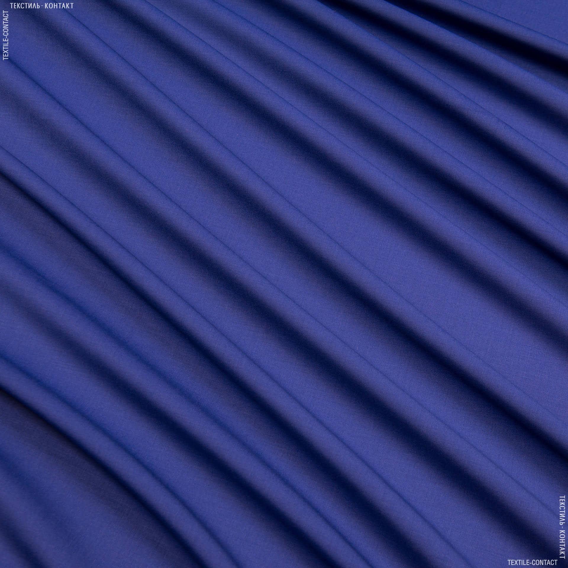 Ткани для костюмов - Костюмная лексус электрик