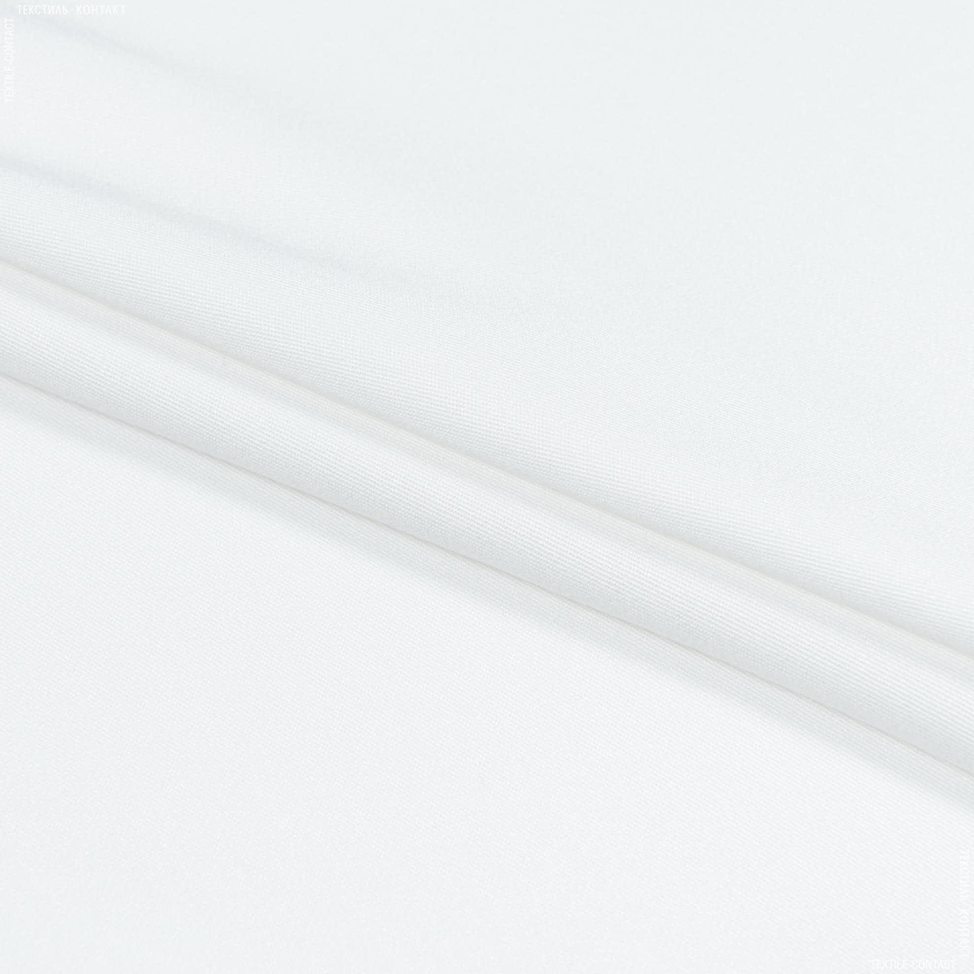 Ткани для костюмов - Костюмная дэни светло-молочный