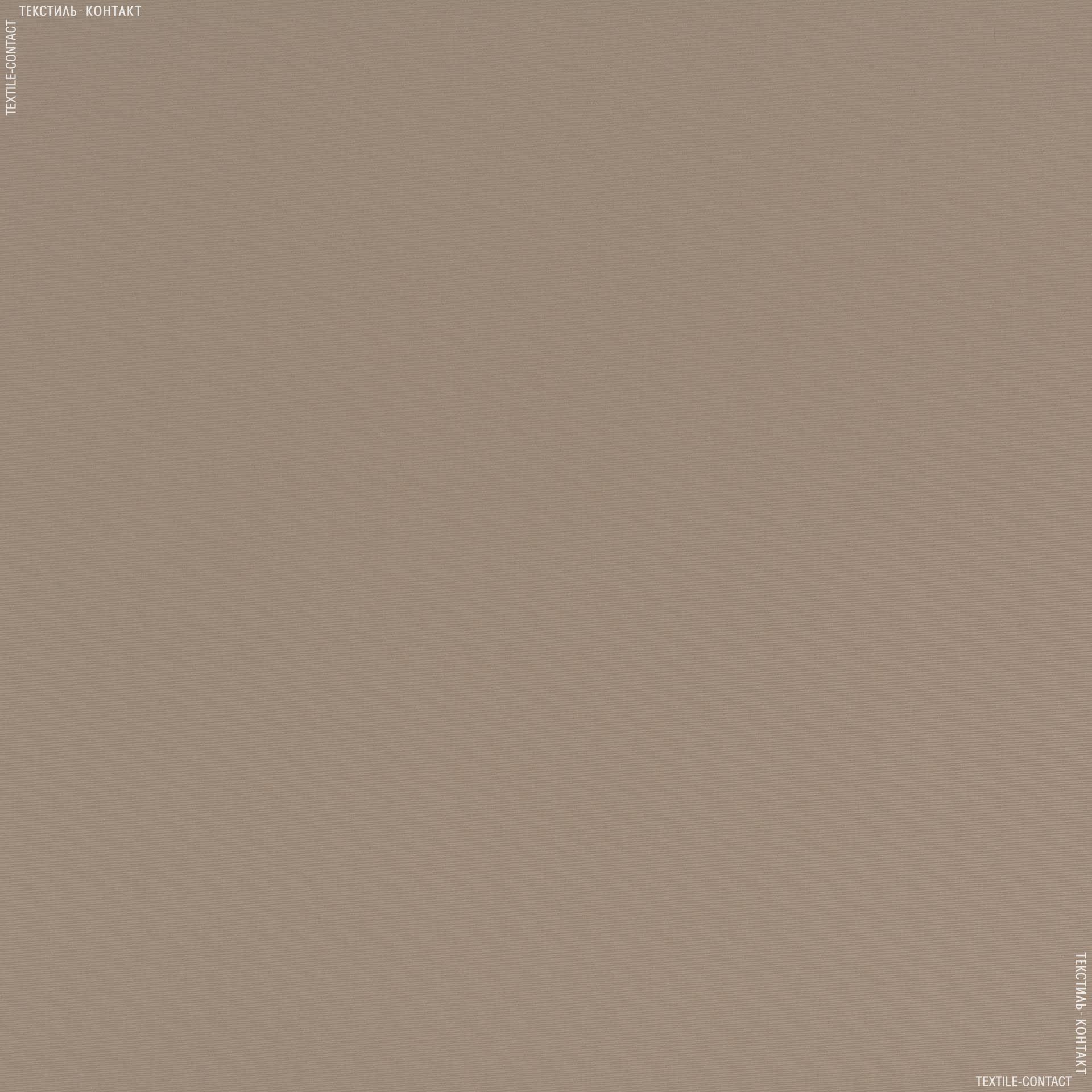 Ткани для верхней одежды - Ода сотина темно-бежевый