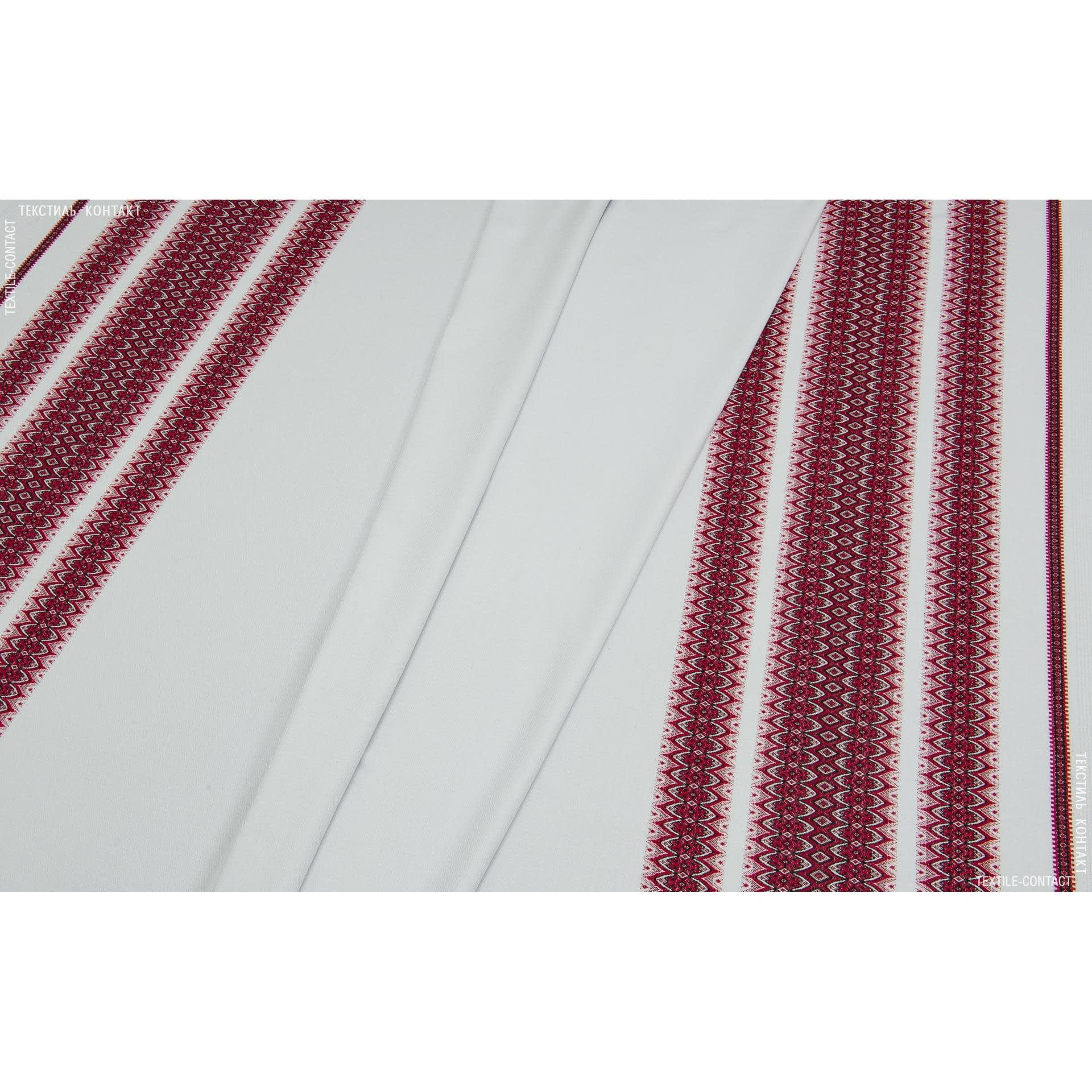 Ткани horeca - Ткань скатертная ТД-31