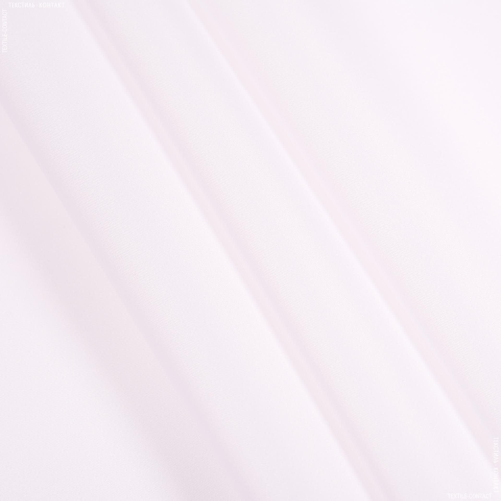 Ткани для палаток - Ода курточная белый