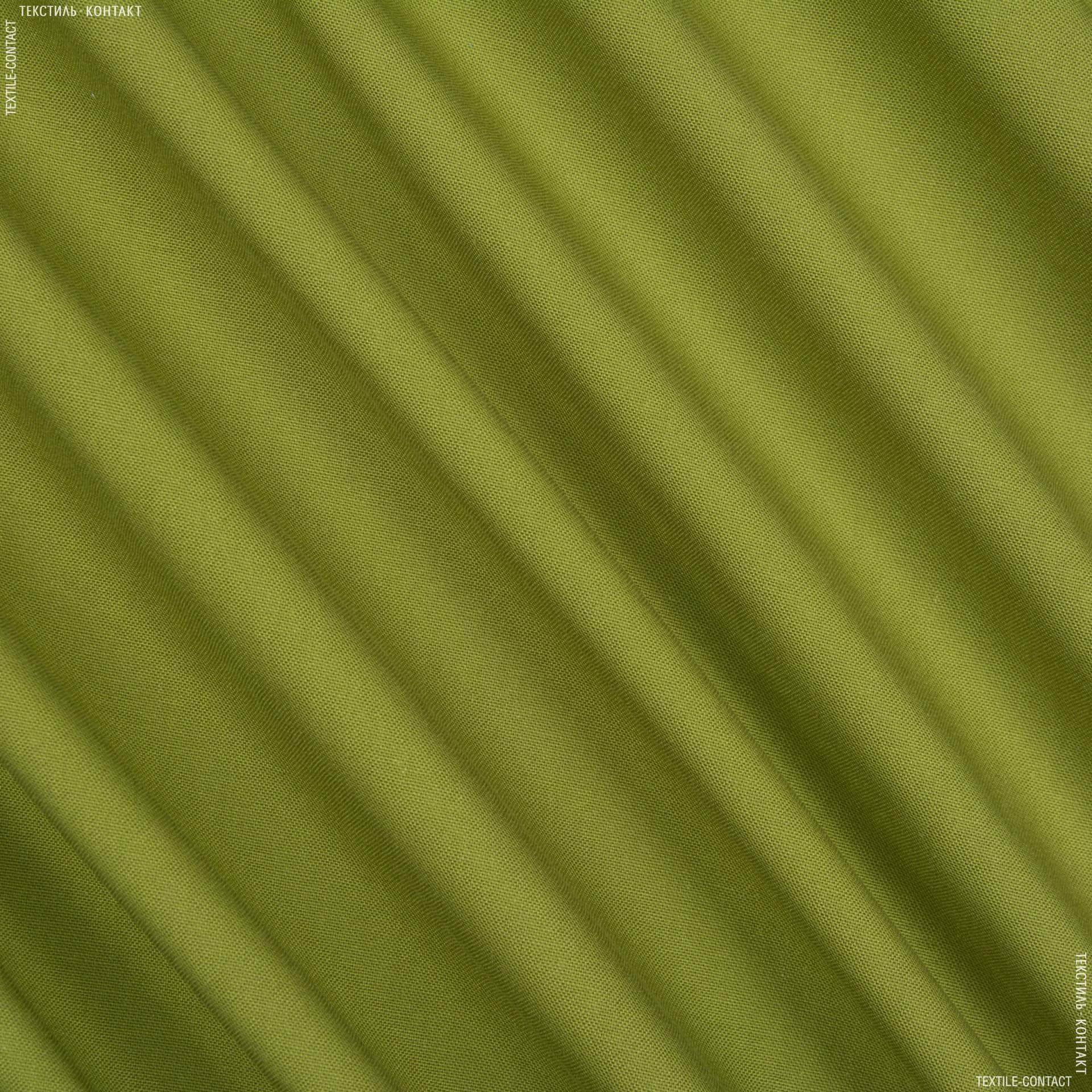 Тканини портьєрні тканини - Декоративна тканина анна липа
