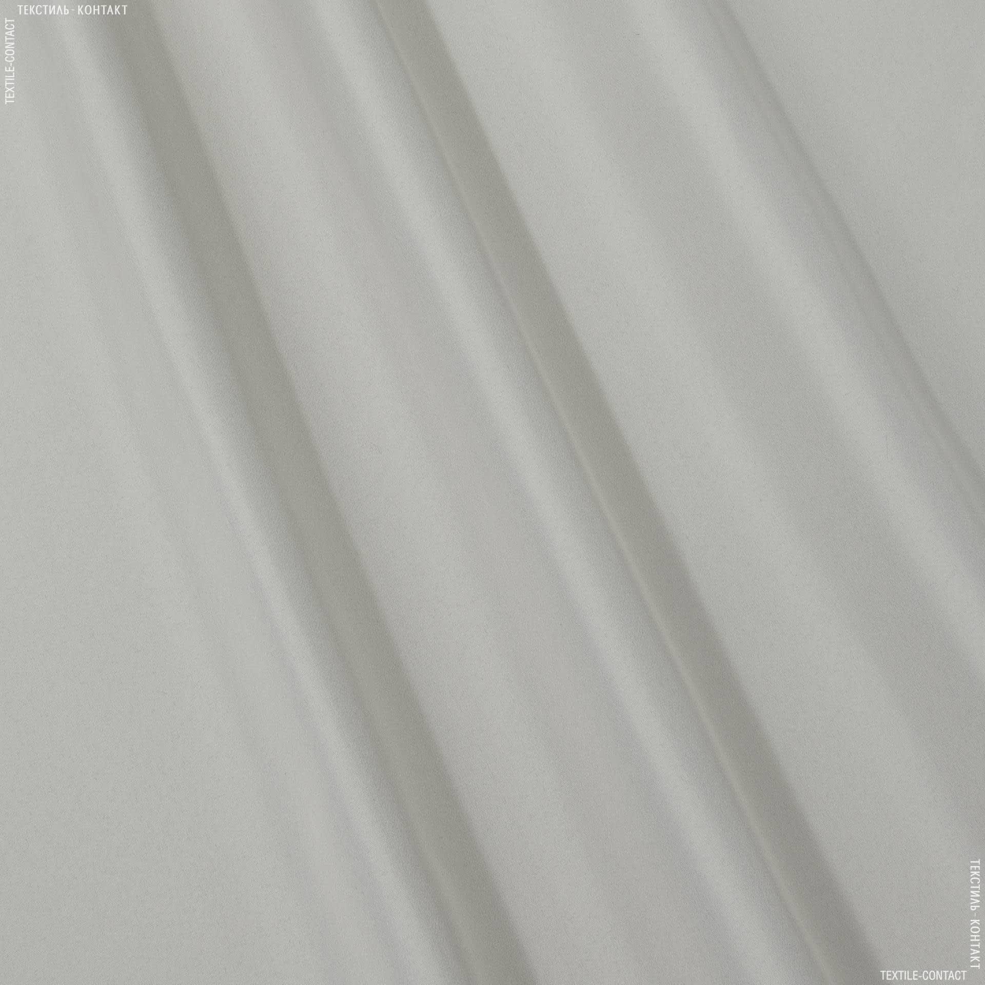 Ткани для верхней одежды - Плащевая бондинг серо-бежевый