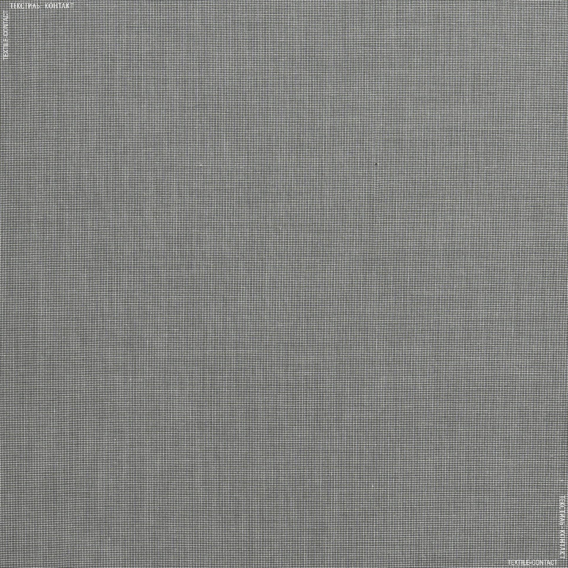 Тканини для штанів - Костюмна пиднат сірий