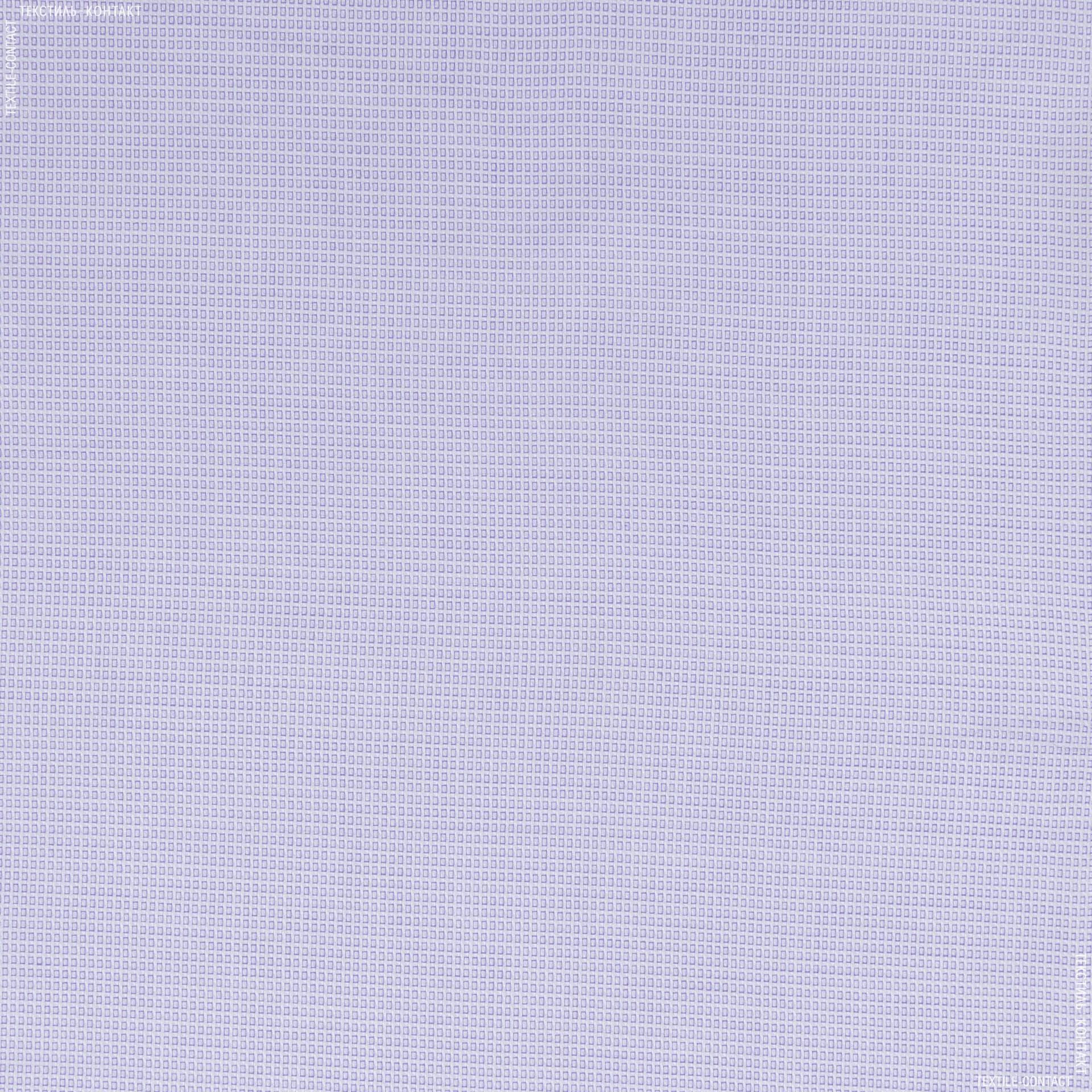 Ткани для платков и бандан - Сорочечная albiate жаккард