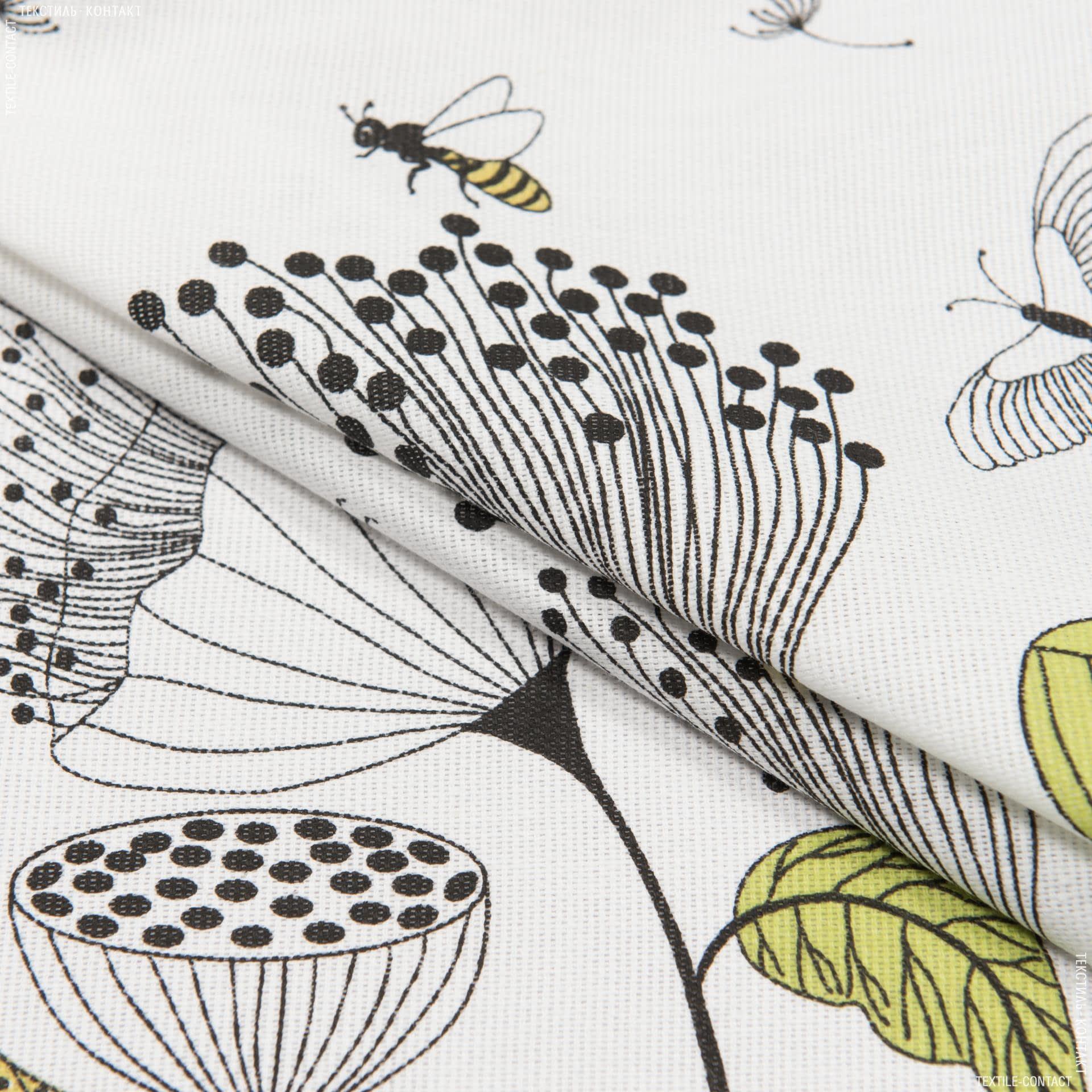 Тканини horeca - Тканина скатертна рогожка 100% бв