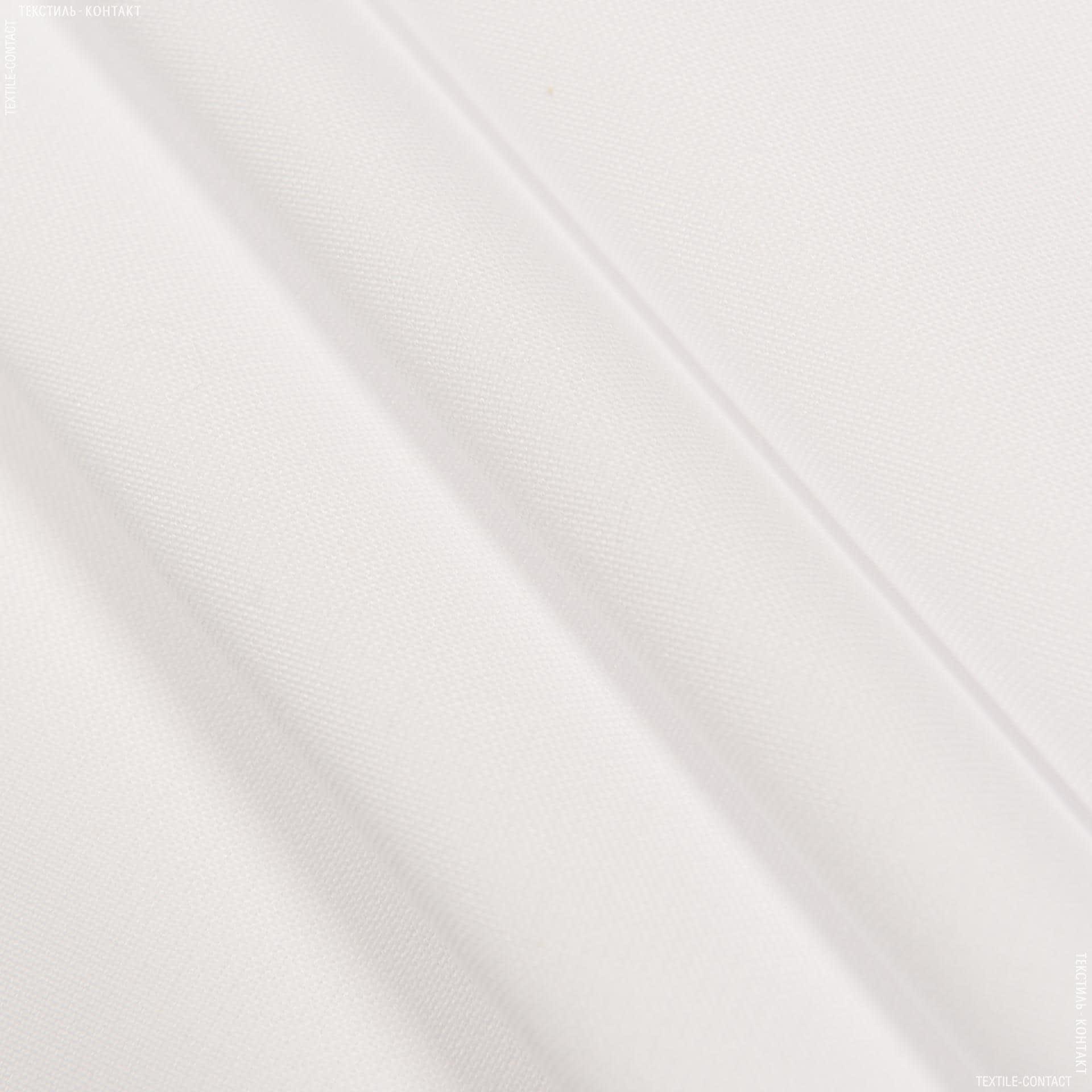 Тканини для суконь - Тканина сорочкова тпк-160 (дніпро)