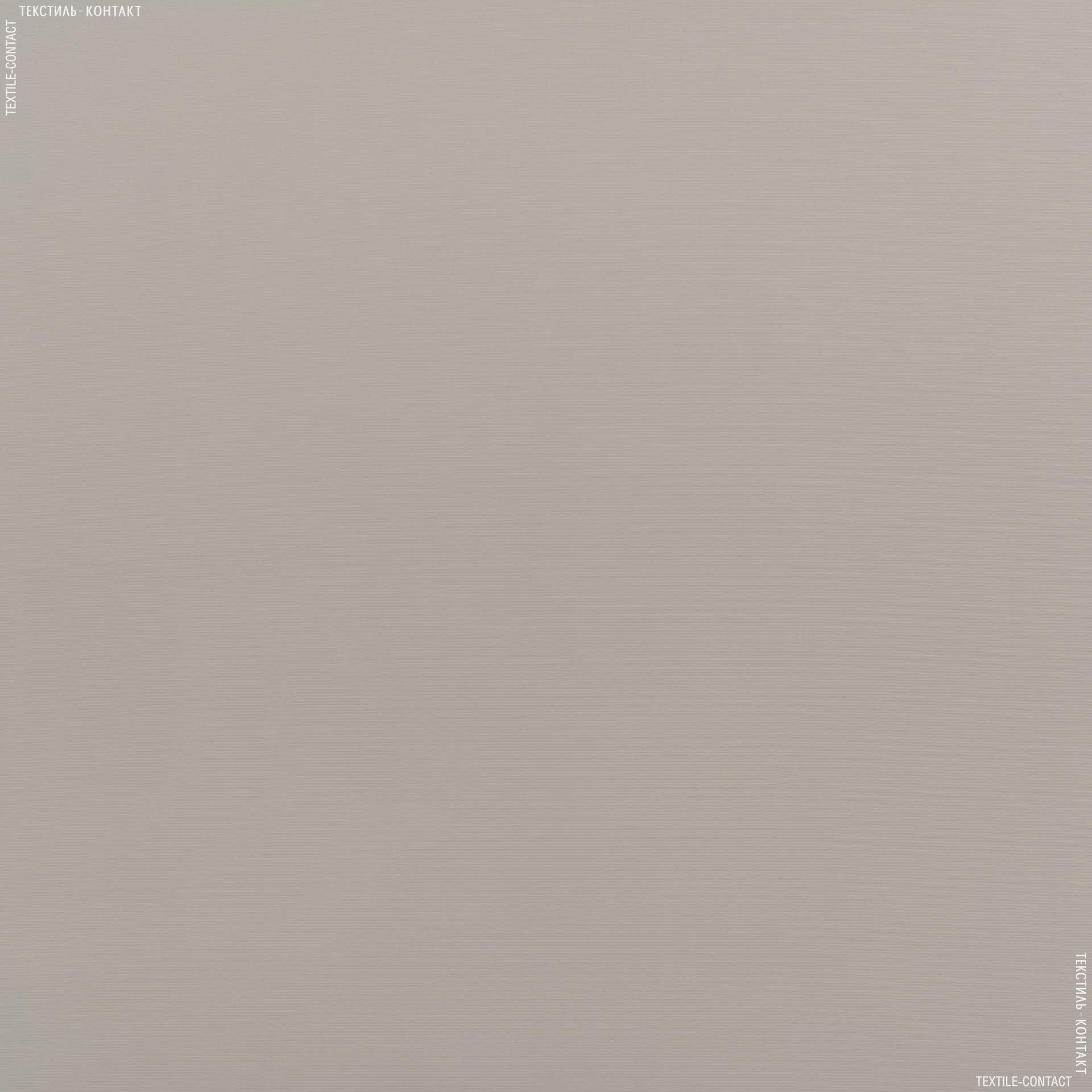 Ткани для верхней одежды - Ода сотина светло-серый