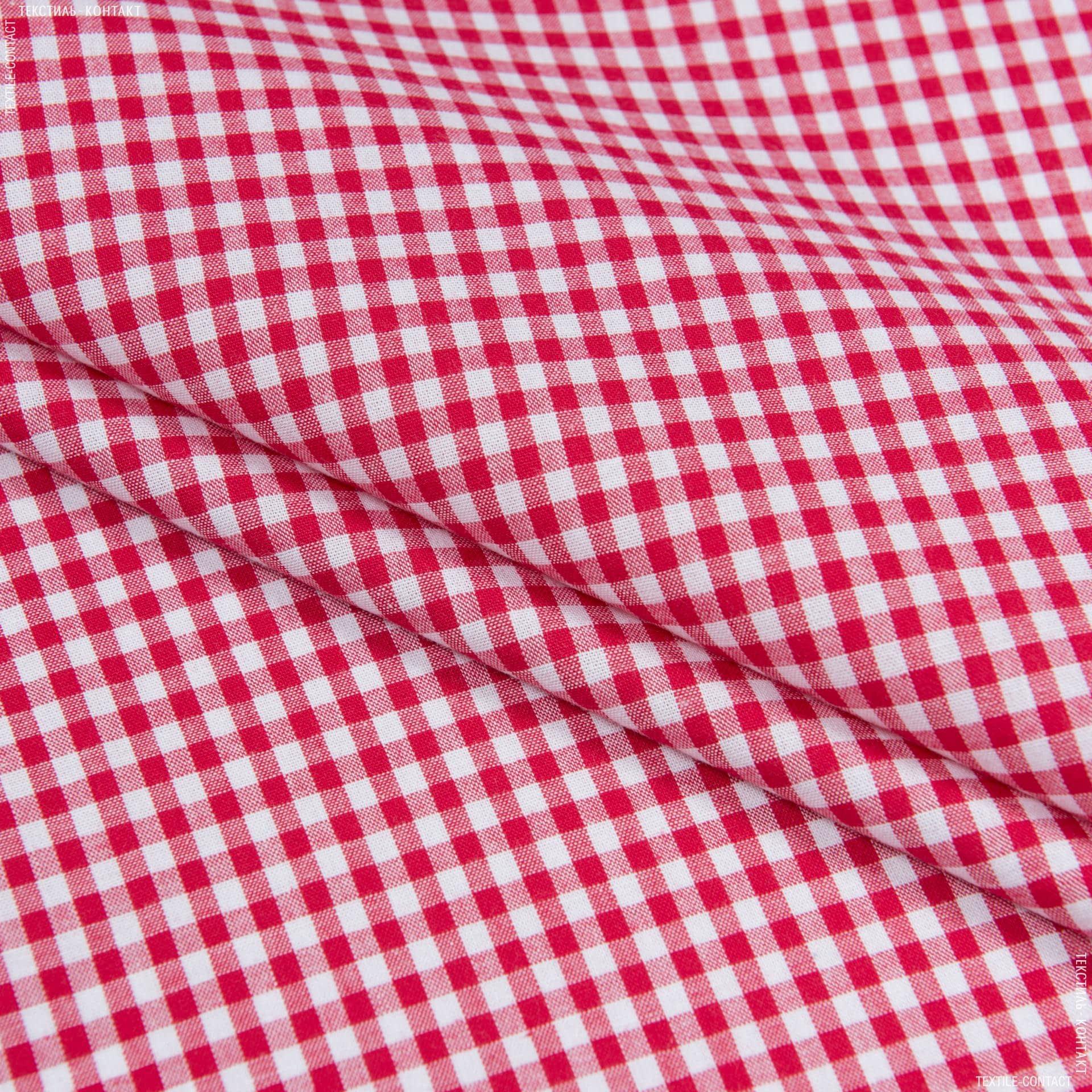 Тканини для суконь - Сорочкова