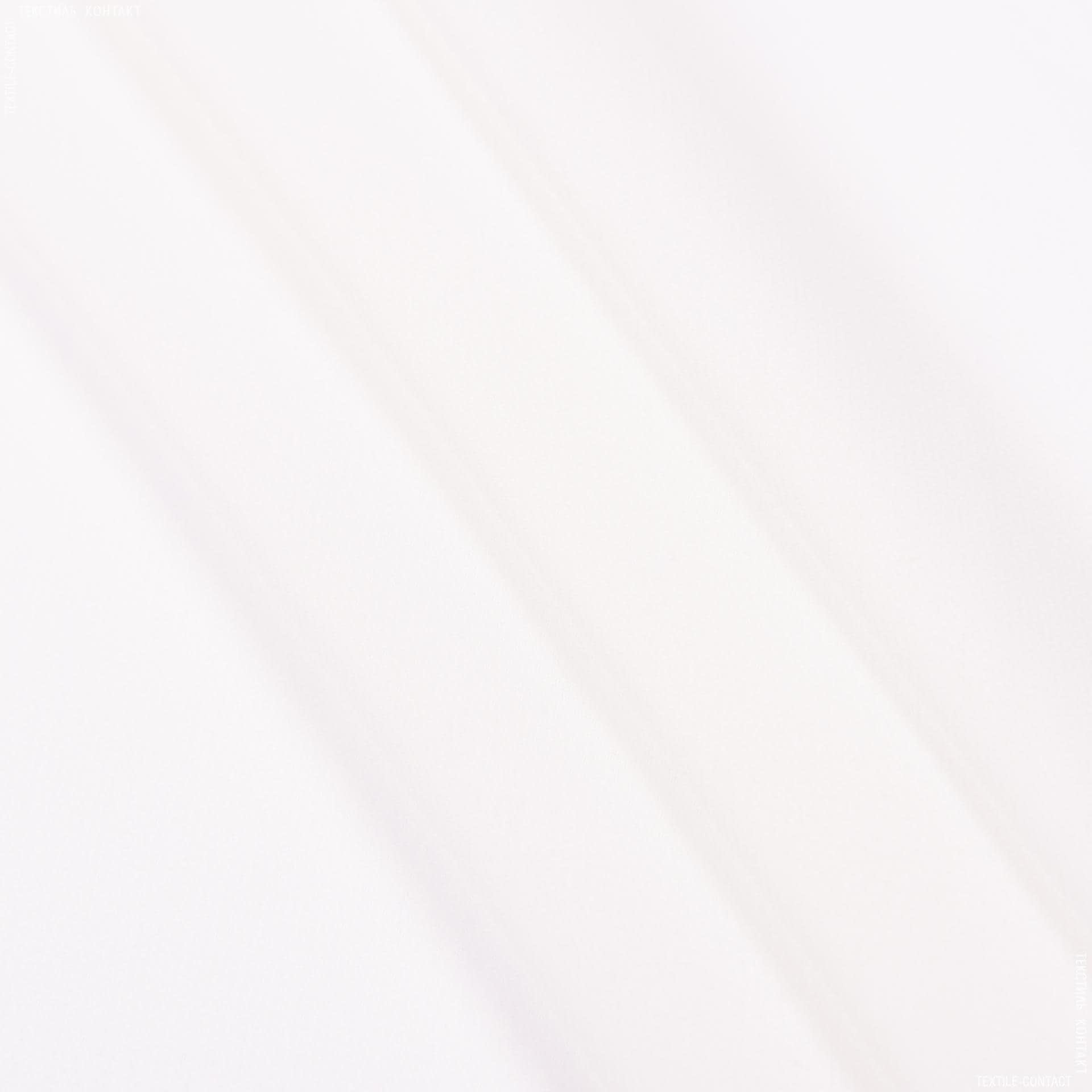 Тканини для хусток та бандан - Шифон мульті молочний