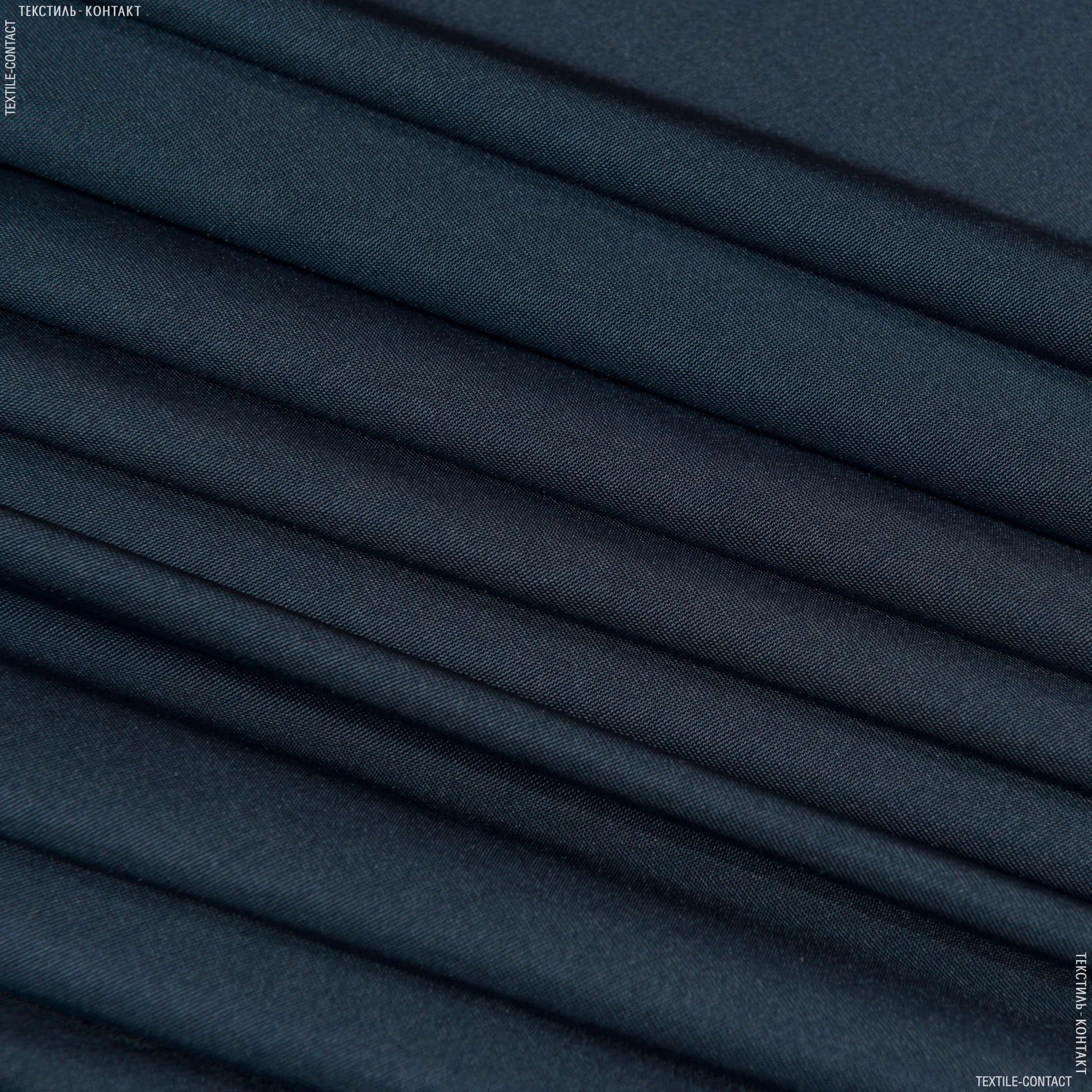 Тканини для суконь - Трикотаж жасмін сірий