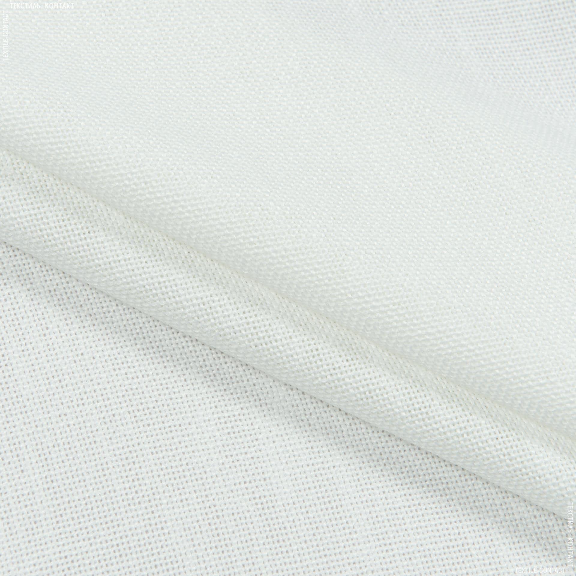 Тканини horeca - Декоративна тканина шархан /молочний
