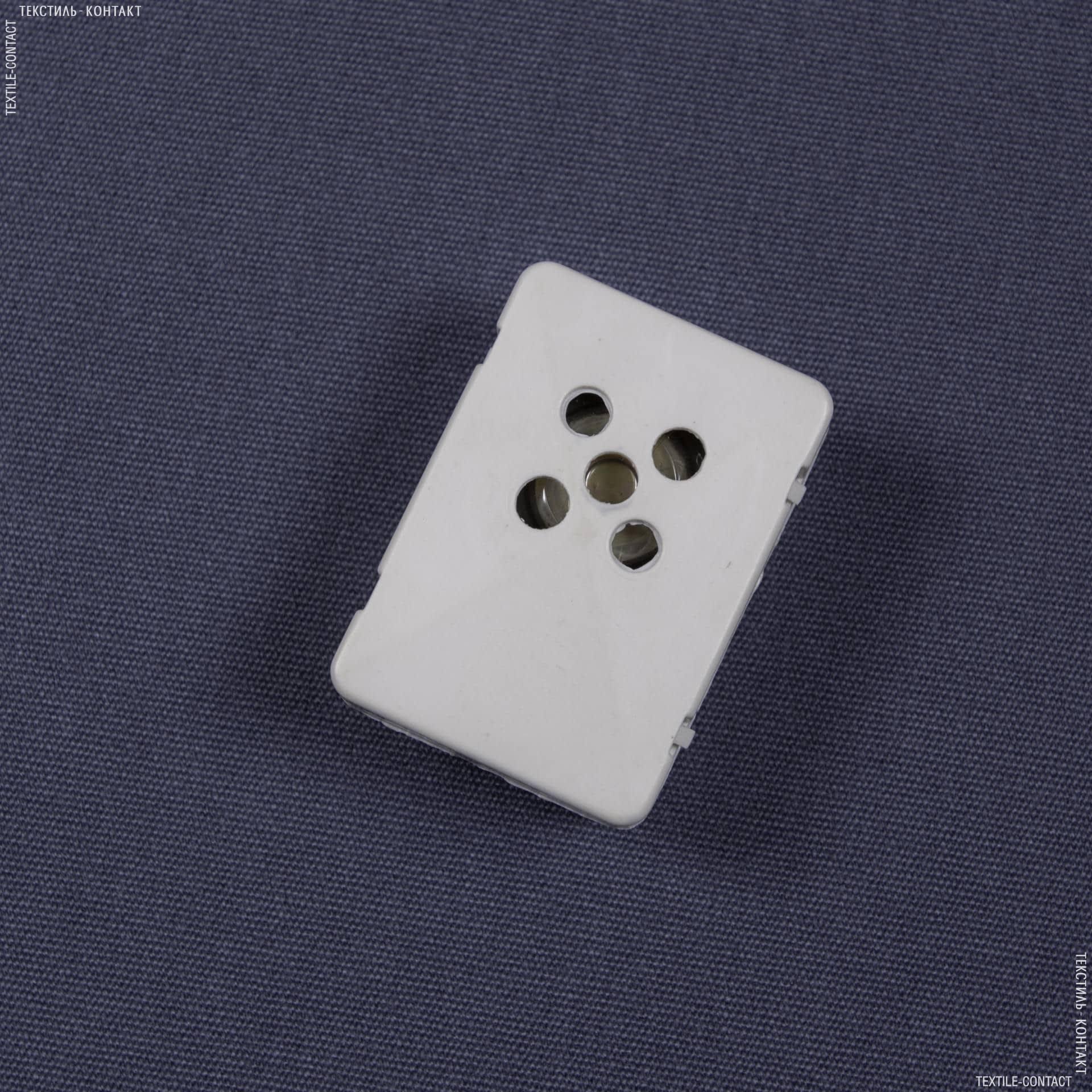"""Ткани фурнитура для игрушек - Звуковой модуль для игрушек """"детский смех"""" 10сек"""