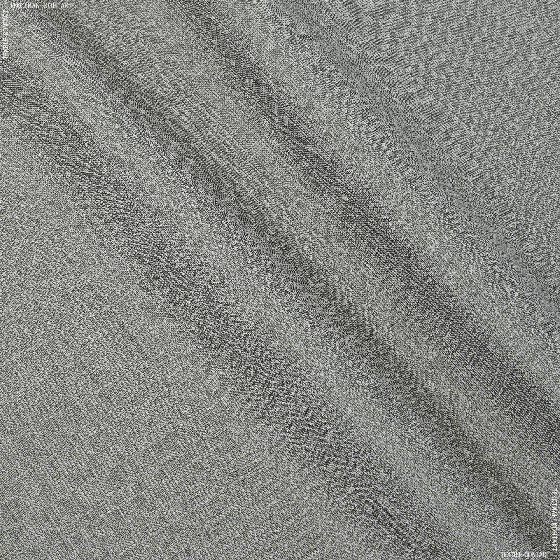 Ткани портьерные ткани - Рогожка зели  т.песок