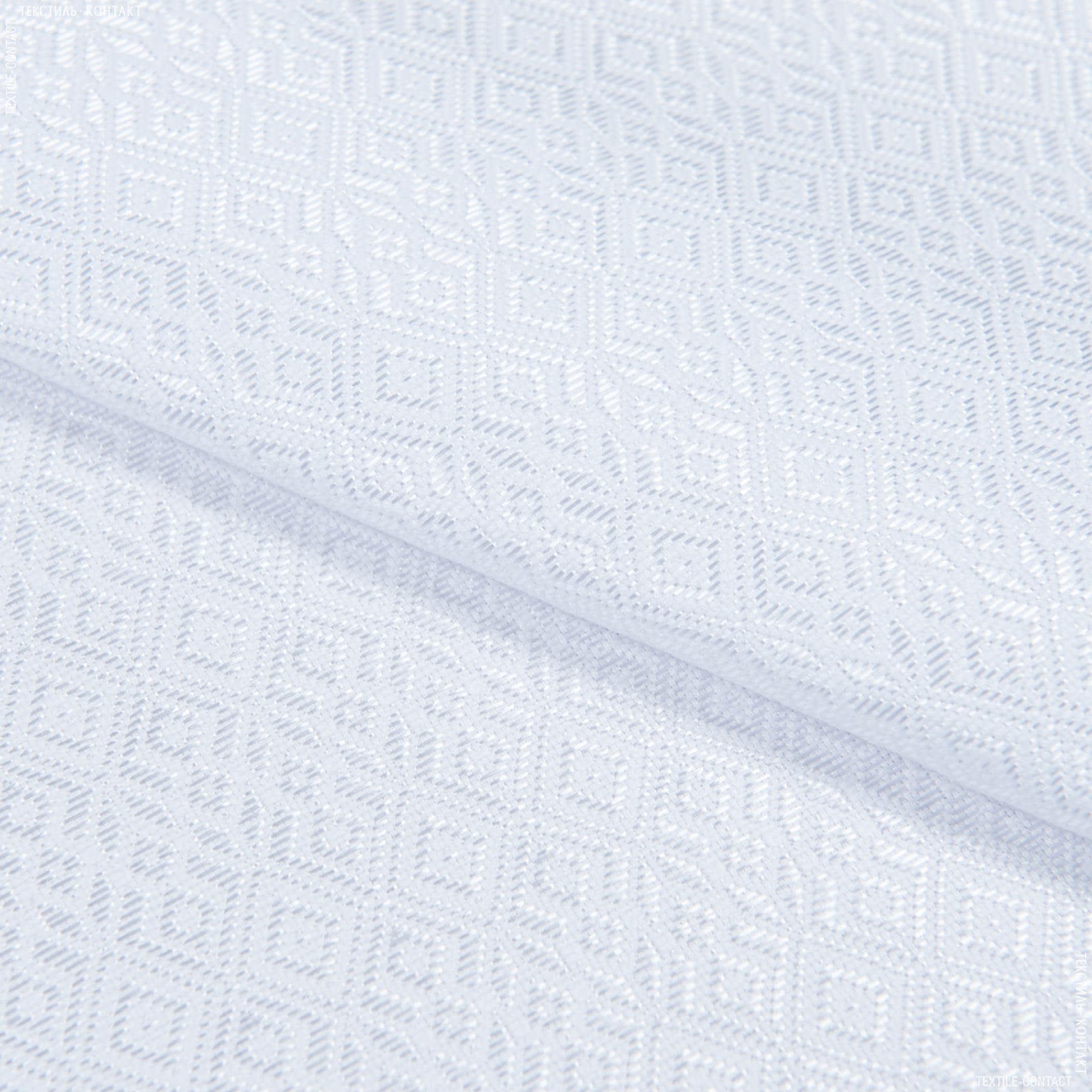 Ткани для юбок - Ткань скатертная  тдк-132 №1  вид 1