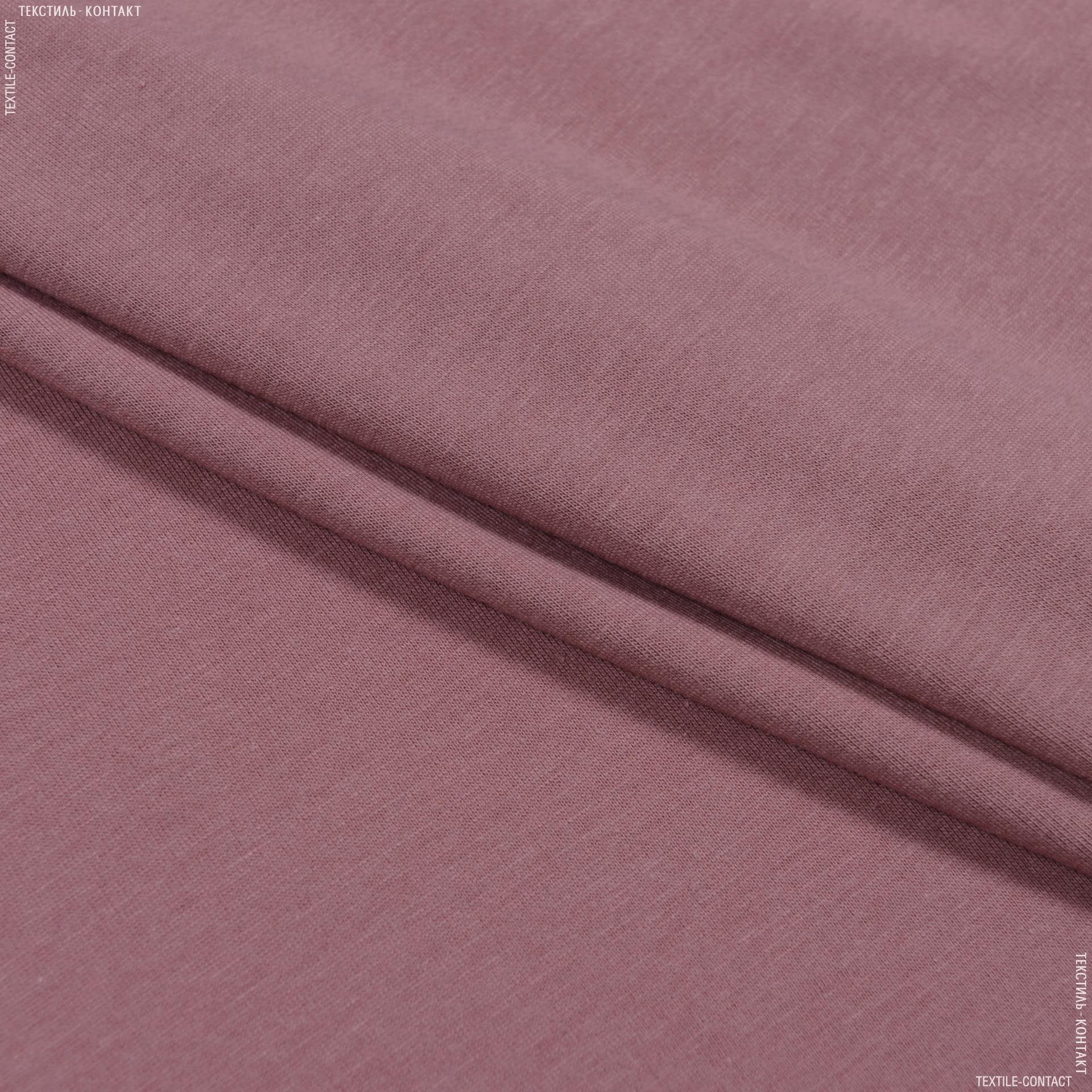 Ткани подкладочная ткань - Трикотаж подкладочный фрезово-бежевый