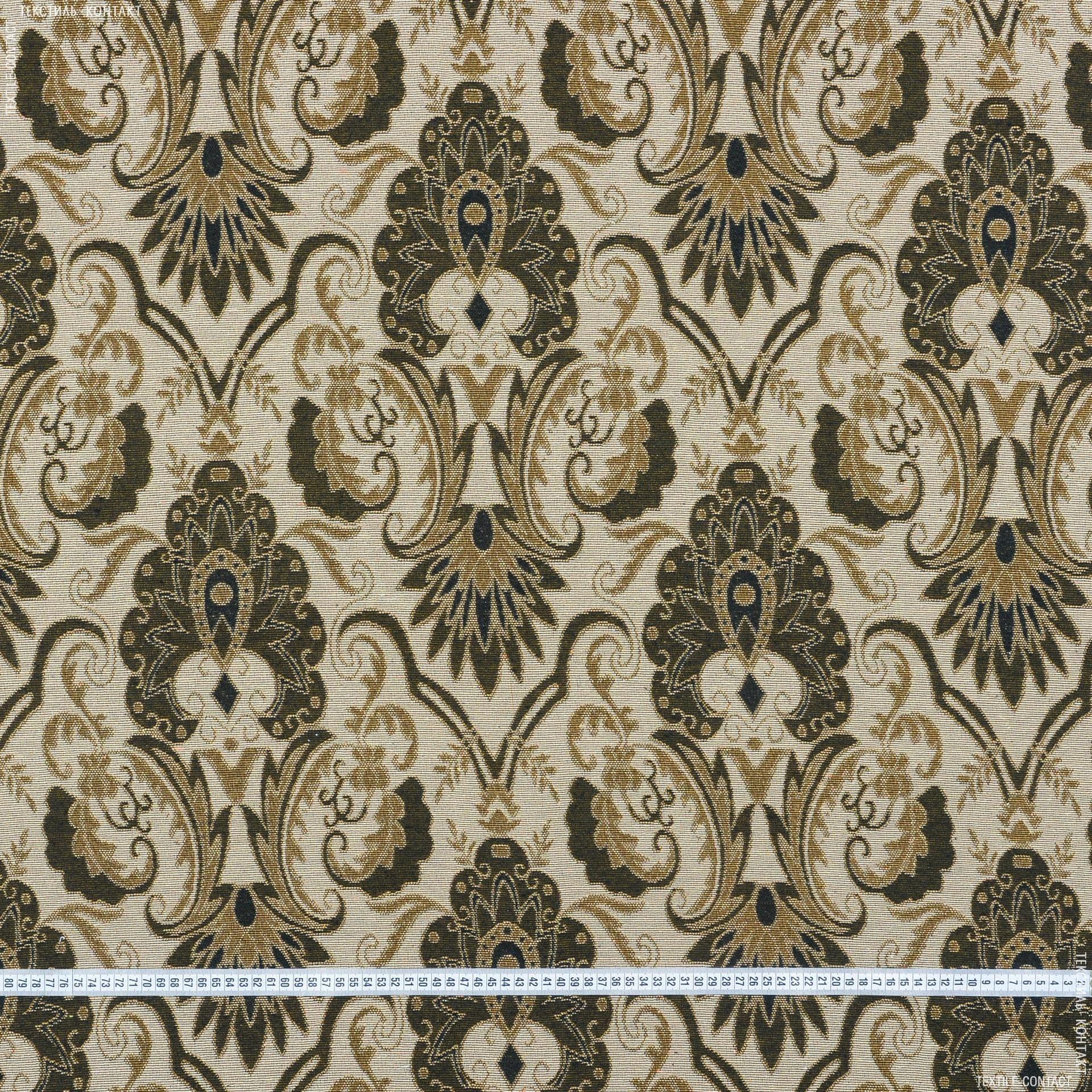 Ткани для декоративных подушек - Гобелен  версия