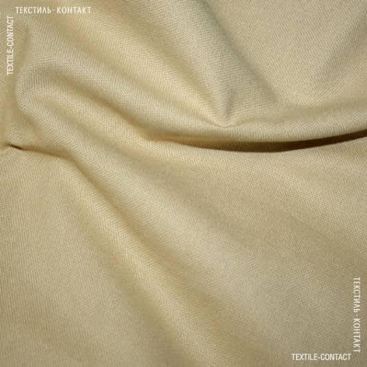 Ткани портьерные ткани - Декоративная ткань  анна  св/песок