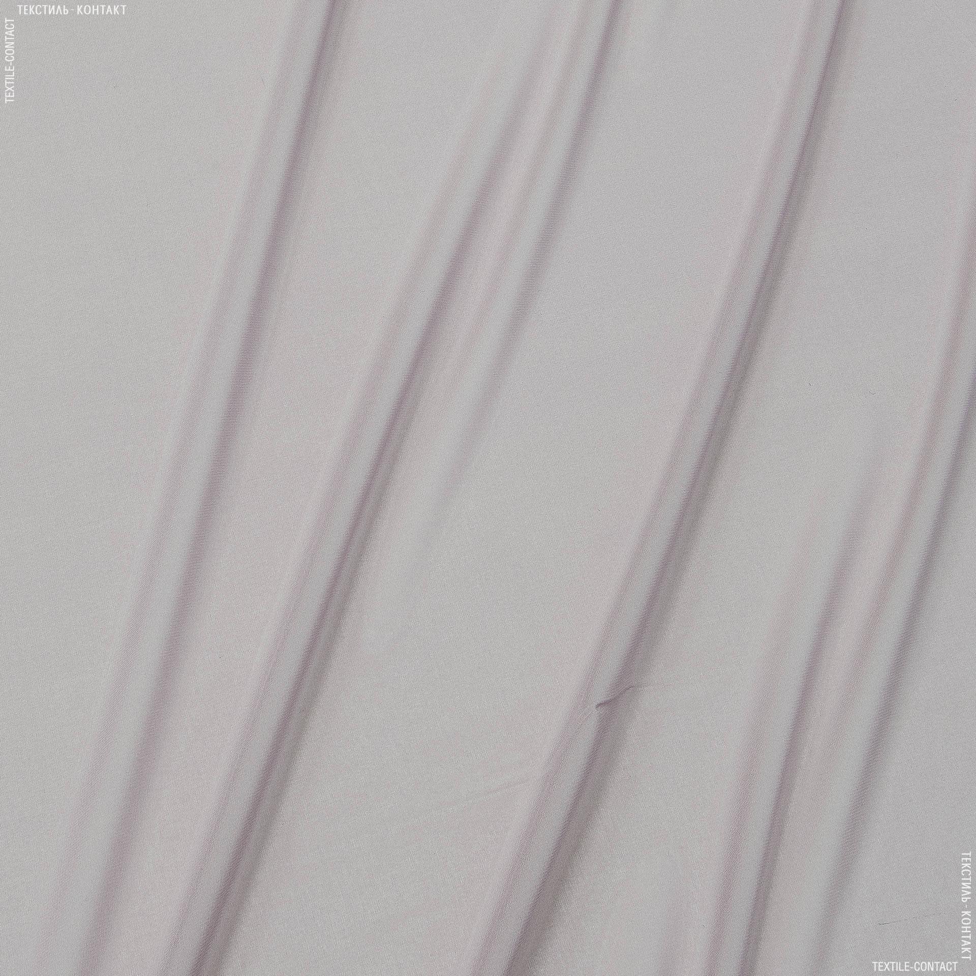 Ткани для платков и бандан - Шифон стрейч фрезовый