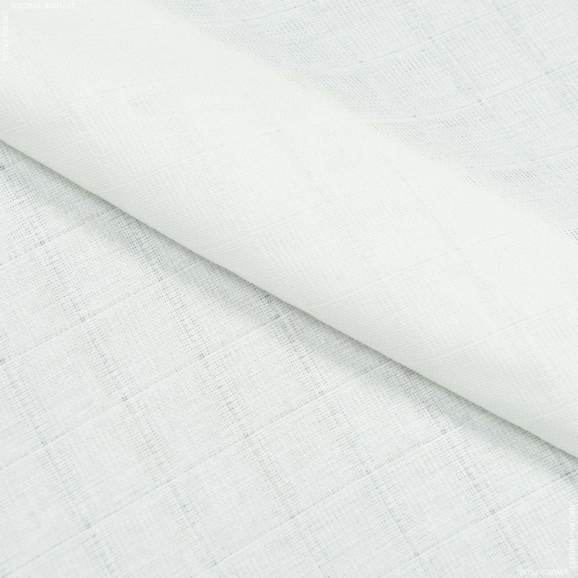 Ткани для детской одежды - Муслин отбеленный ТКЧ