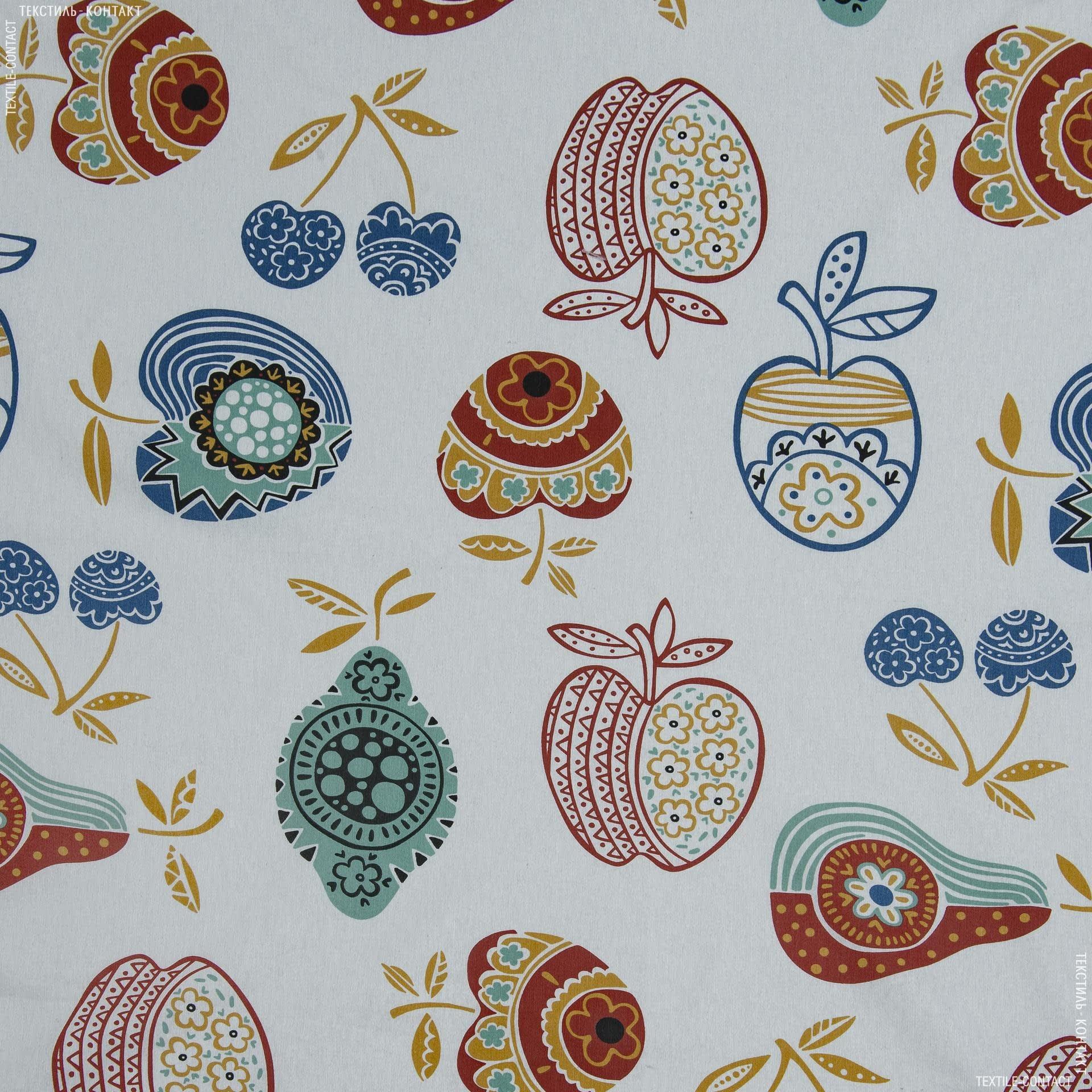 Ткани для улицы - Ткань с акриловой пропиткой resinado tajo / теджо