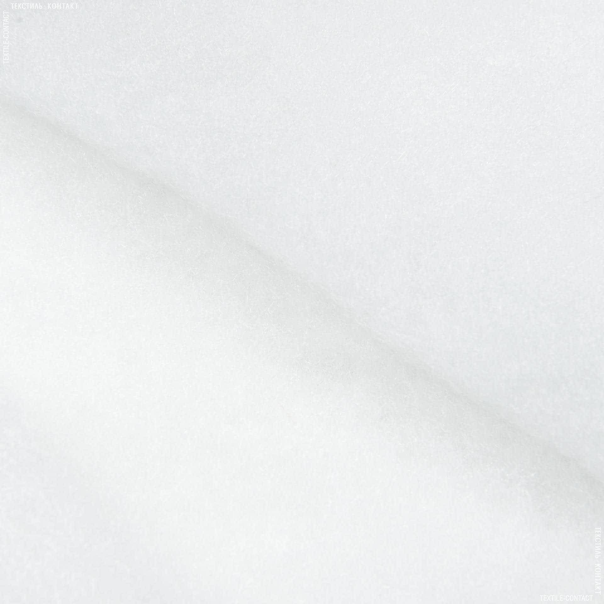 Ткани синтепон - Синтепон 100г/м термоскрепленый
