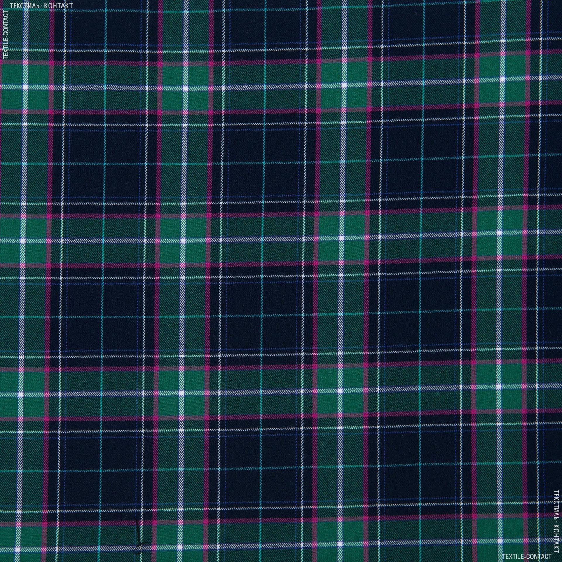 Тканини для костюмів - Костюмна стрейч діагональ
