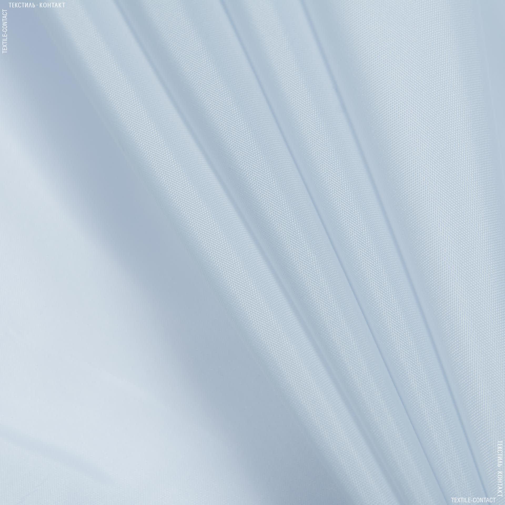 Ткани подкладочная ткань - Подкладка 190т светло-серый